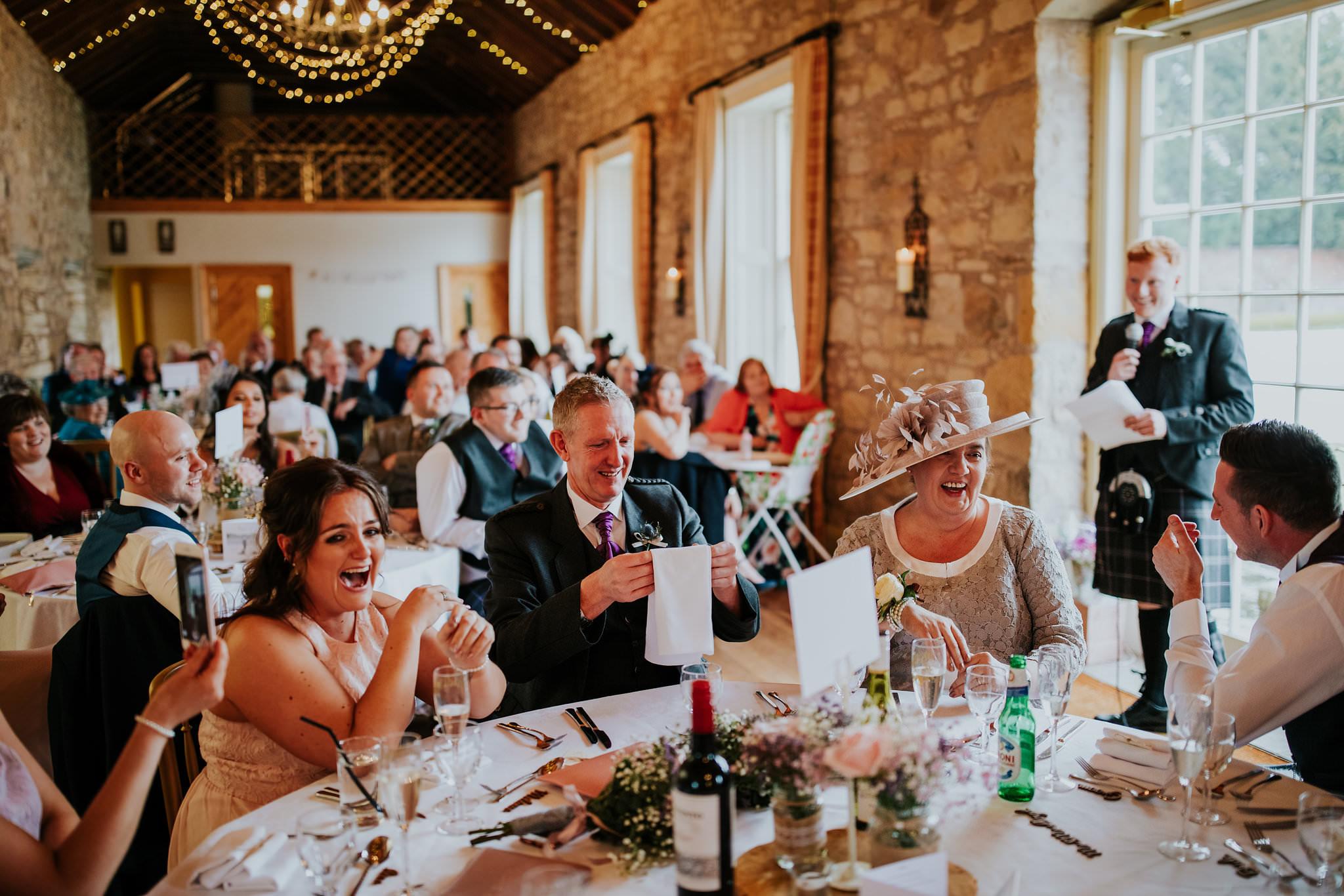 kirknewton stables wedding photographer (67).jpg