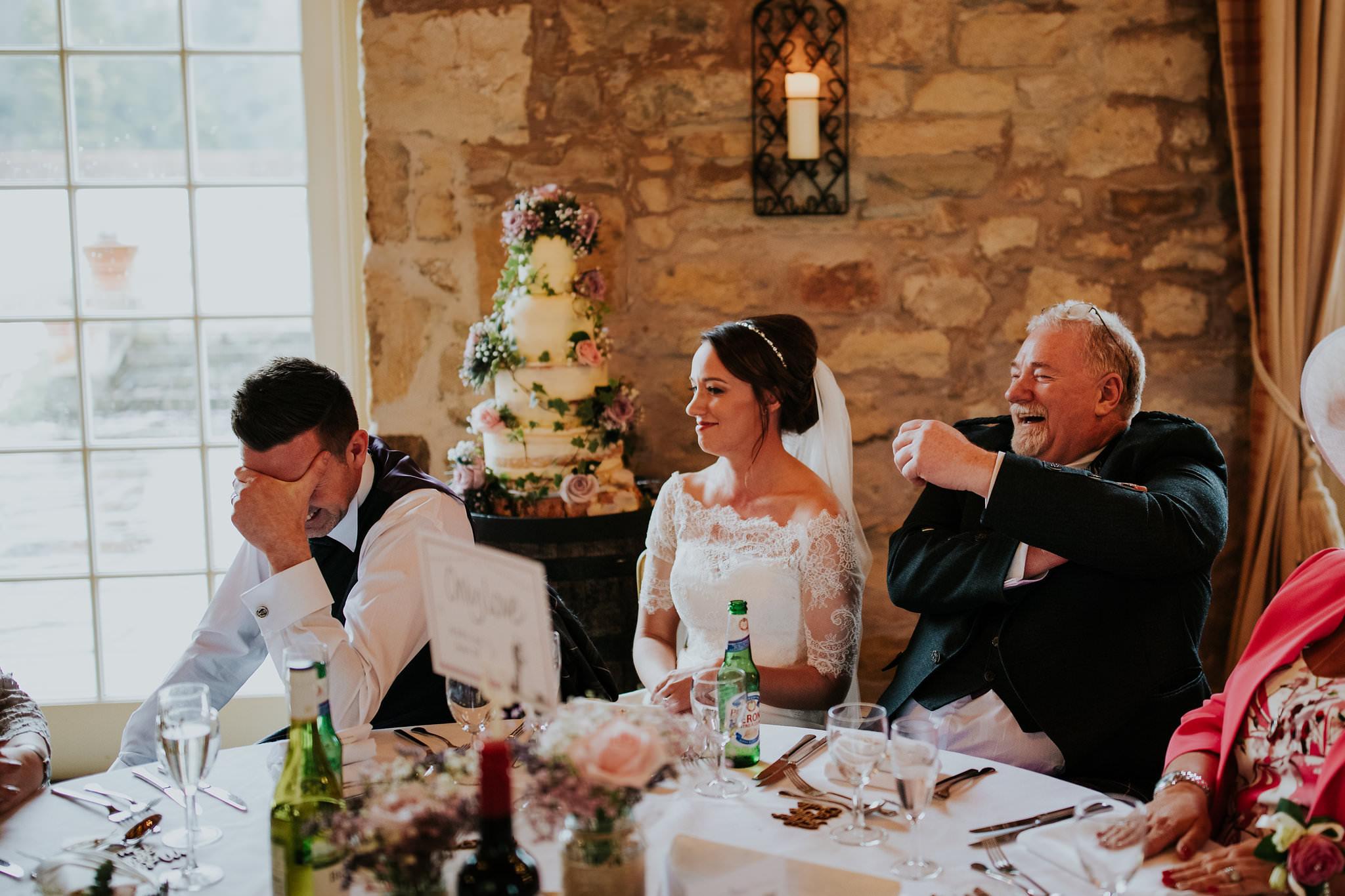 kirknewton stables wedding photographer (68).jpg