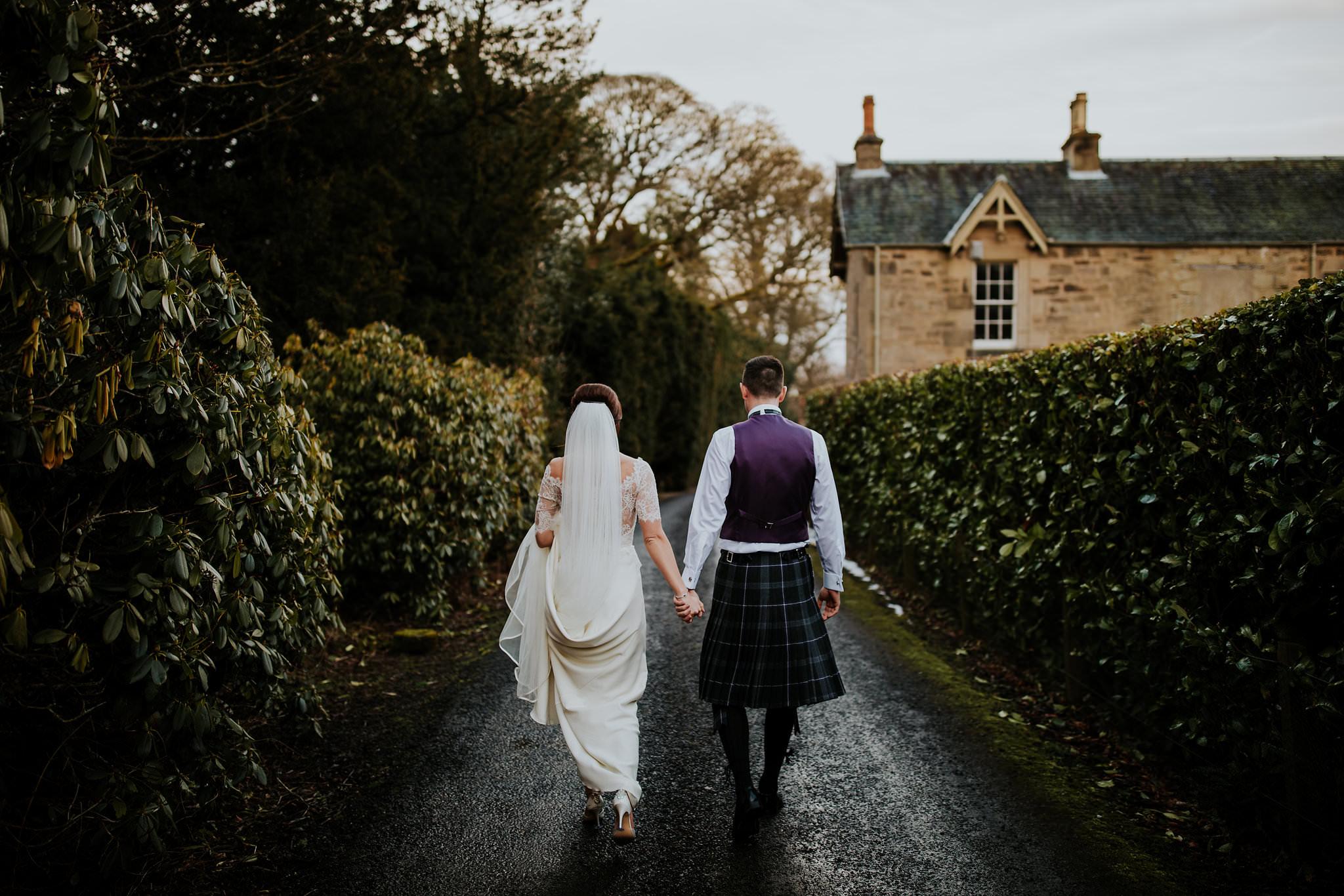 kirknewton stables wedding photographer (74).jpg