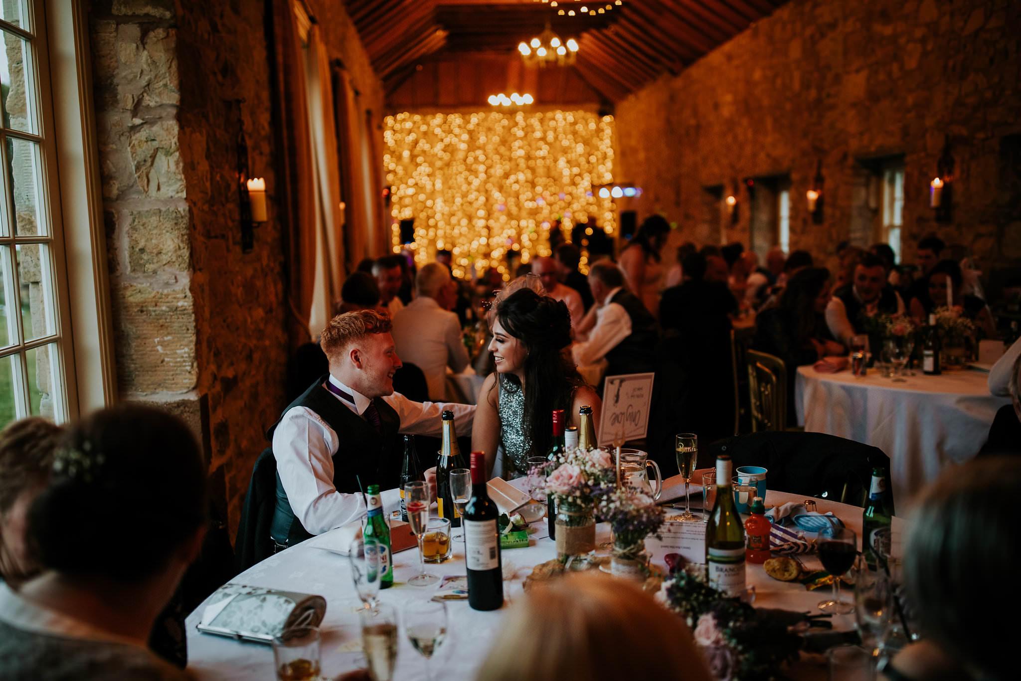 kirknewton stables wedding photographer (76).jpg