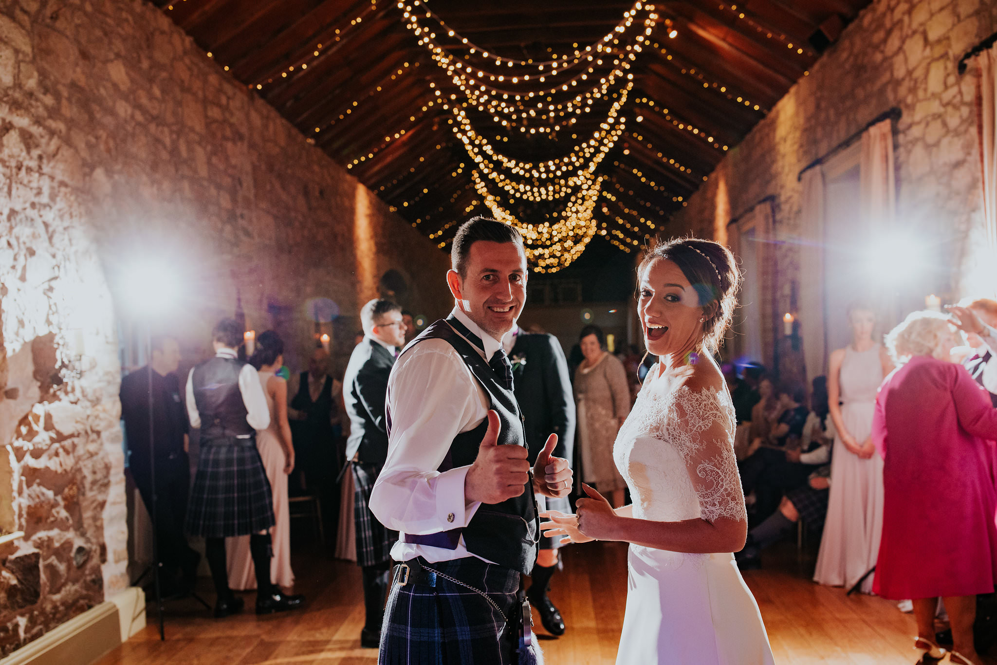 kirknewton stables wedding photographer (77).jpg