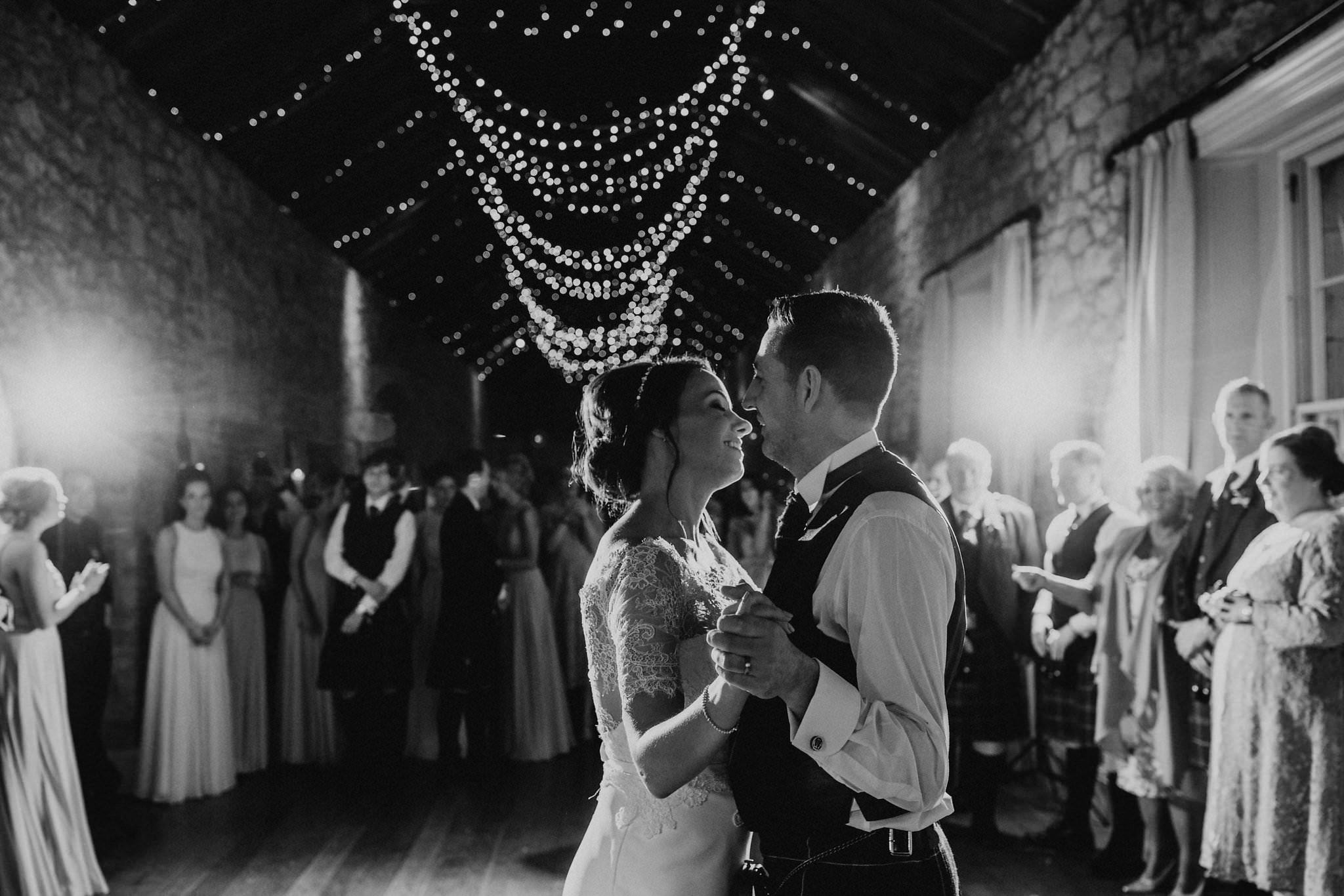 kirknewton stables wedding photographer (78).jpg