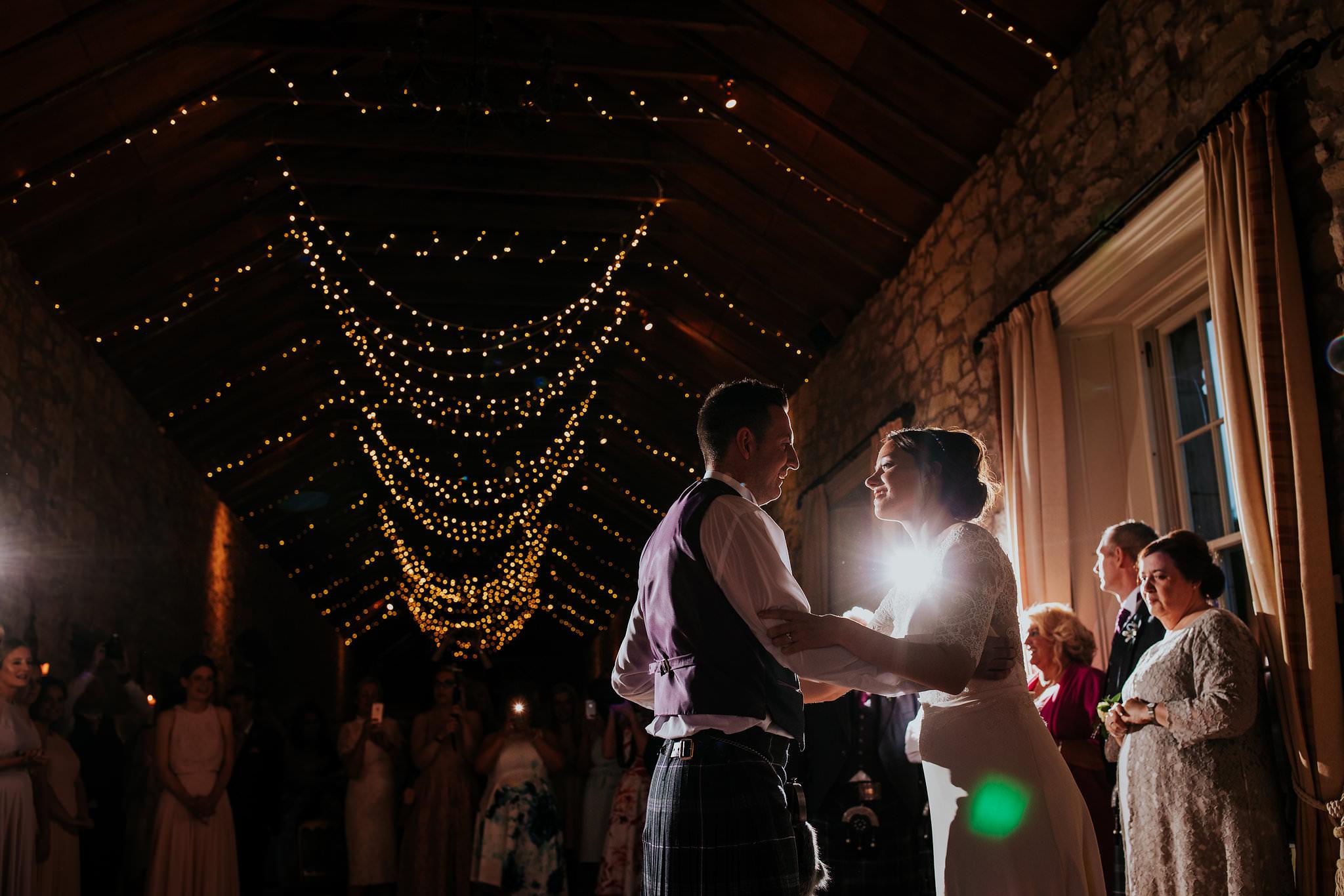 kirknewton stables wedding photographer (79).jpg