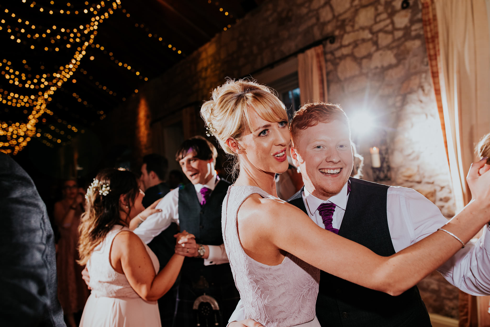 kirknewton stables wedding photographer (80).jpg
