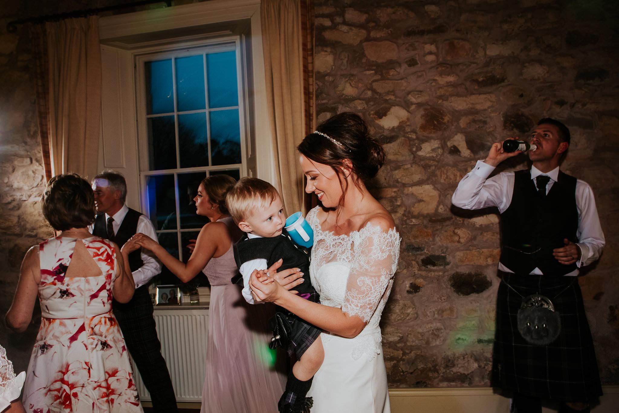 kirknewton stables wedding photographer (84).jpg
