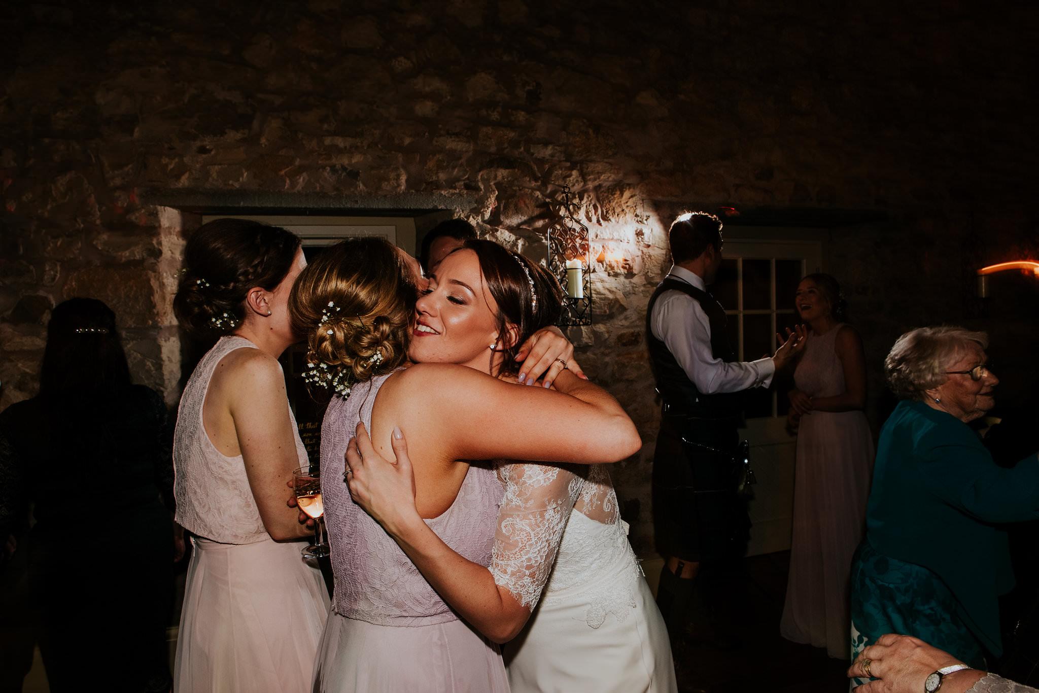 kirknewton stables wedding photographer (87).jpg