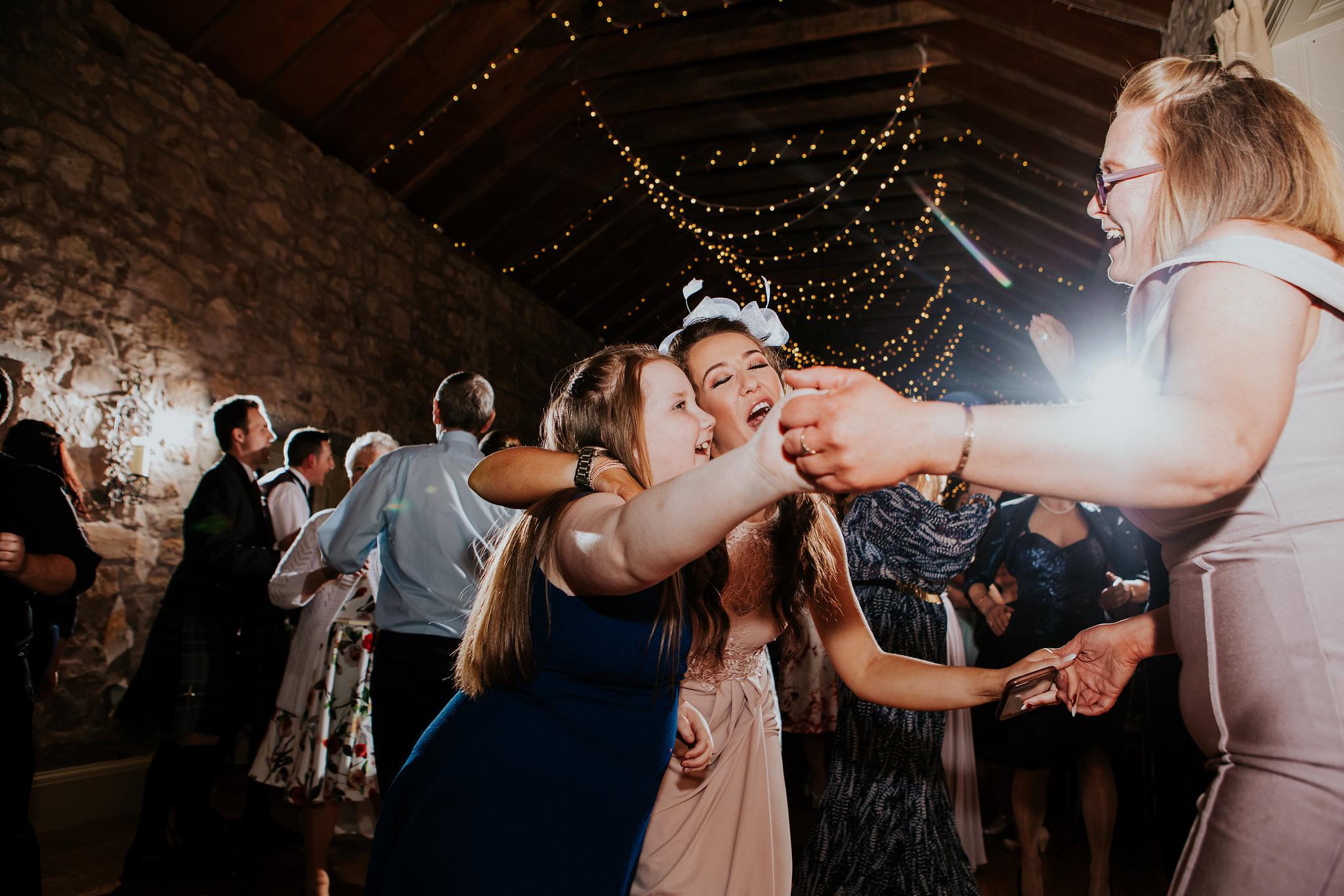 kirknewton stables wedding photographer (86).jpg