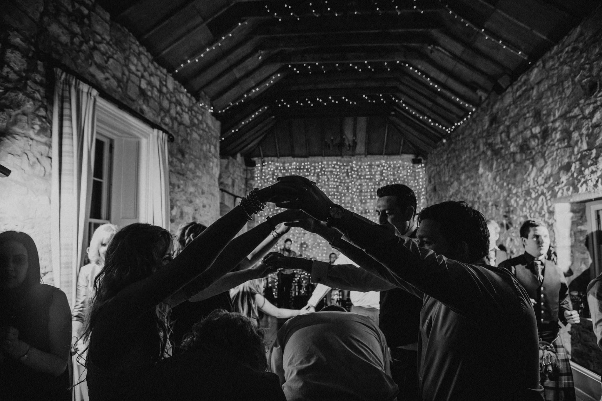 kirknewton stables wedding photographer (89).jpg