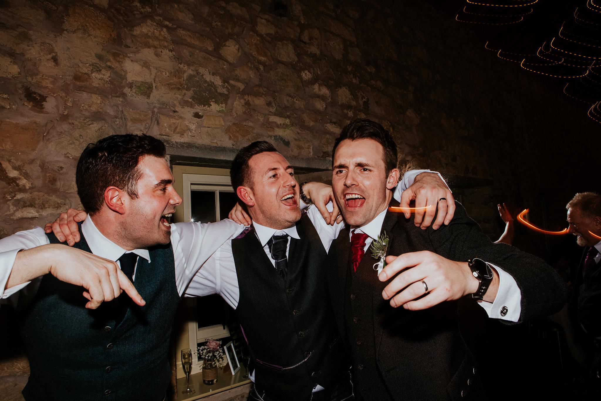 kirknewton stables wedding photographer (88).jpg