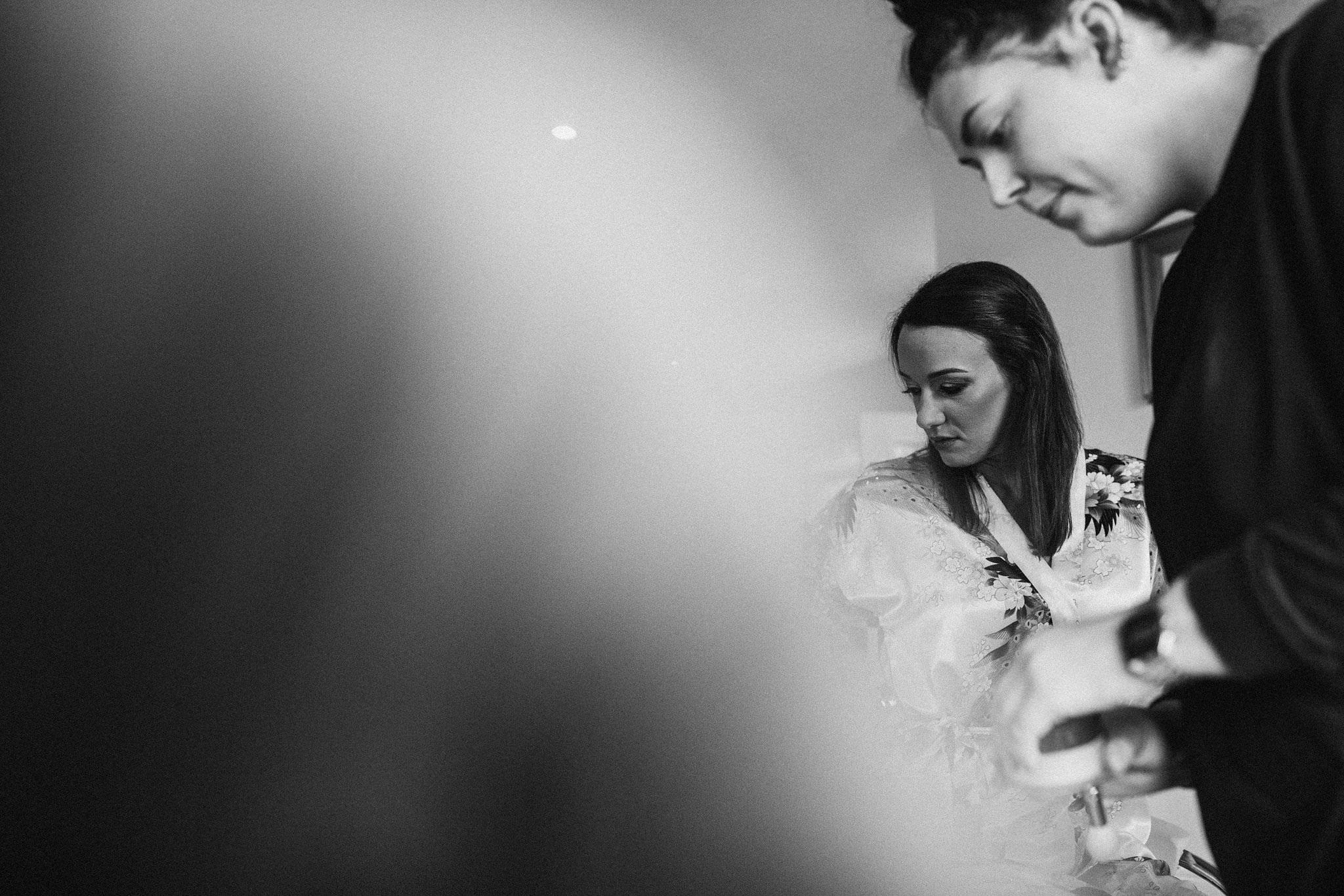 kirknewton stables wedding photographer (4).jpg