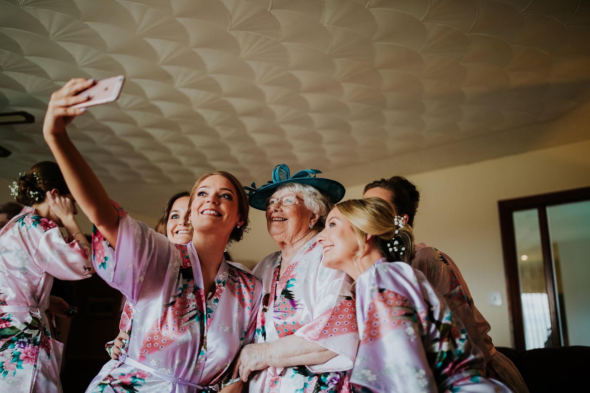 kirknewton stables wedding photographer (5).jpg