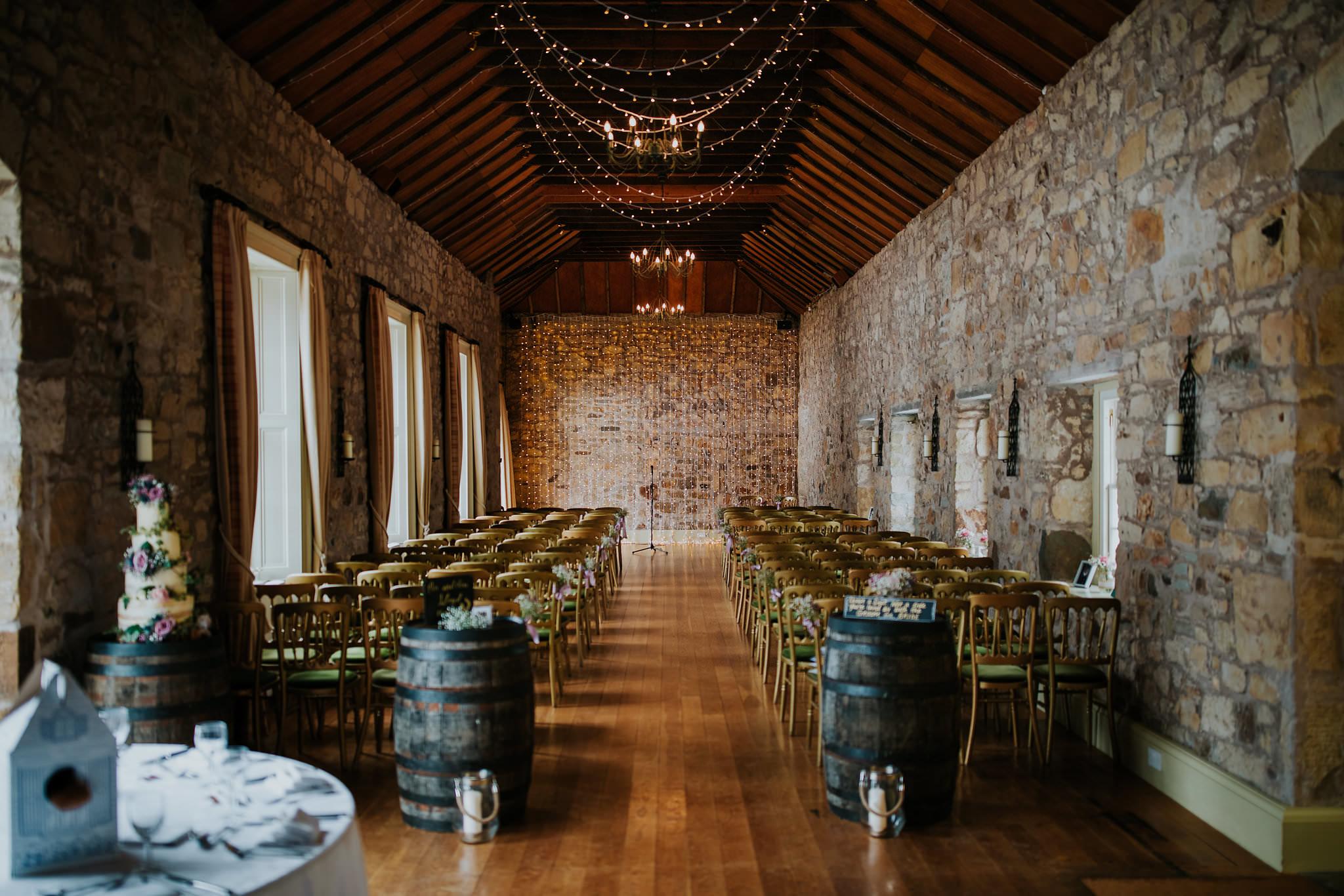 kirknewton stables wedding photographer (6).jpg