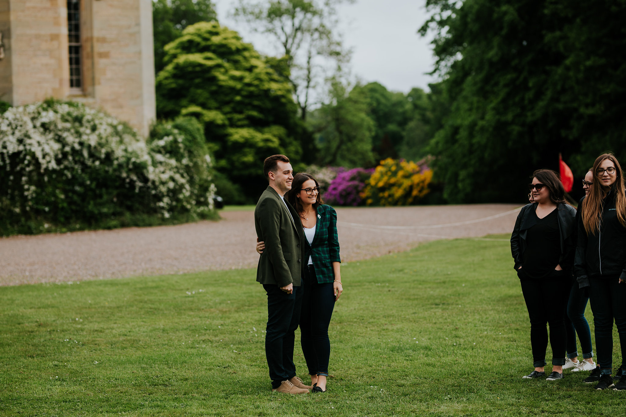 Duns_Castle_wedding_photographer_ross_alexander_photography (4).jpg