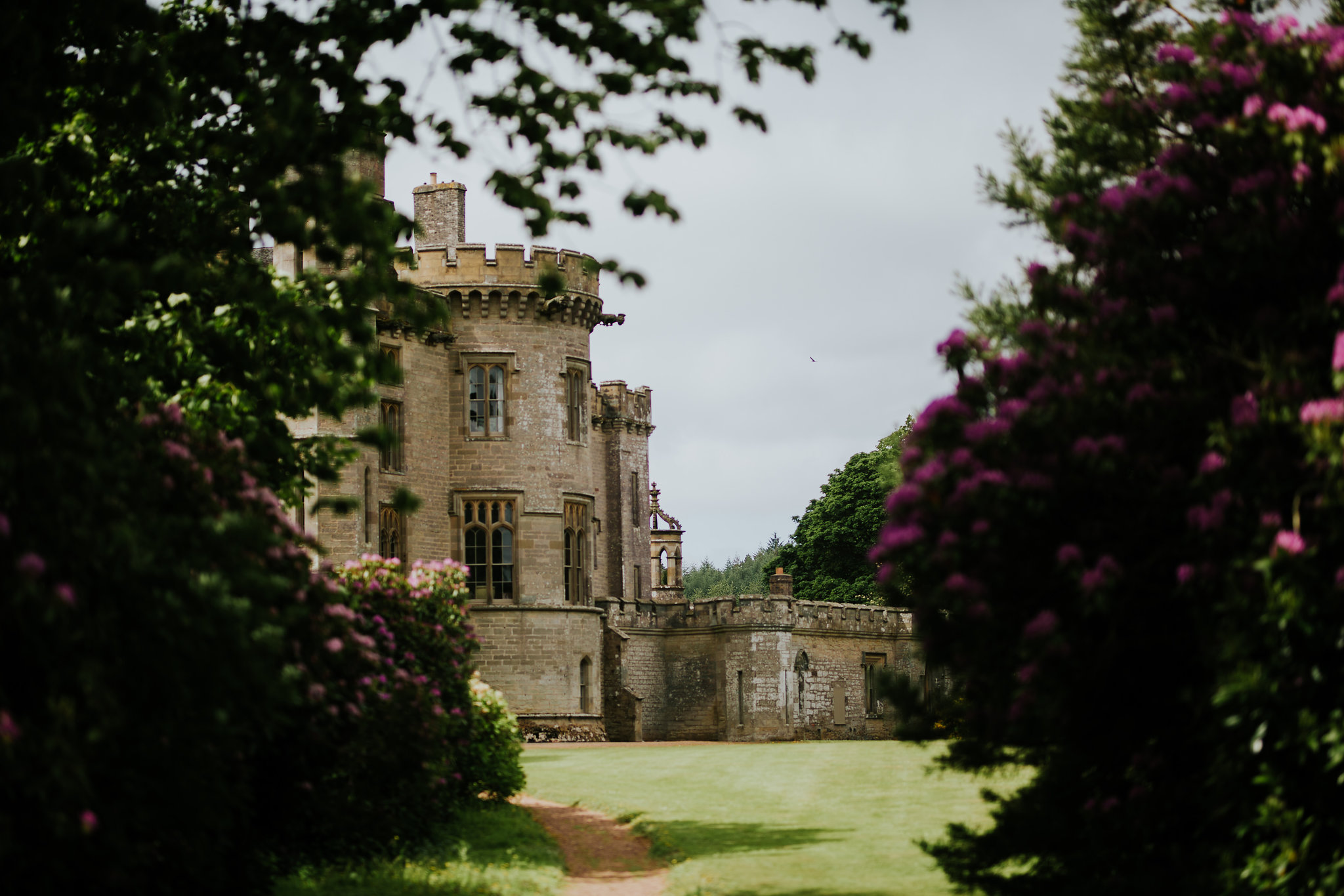 Duns_Castle_wedding_photographer_ross_alexander_photography (10).jpg