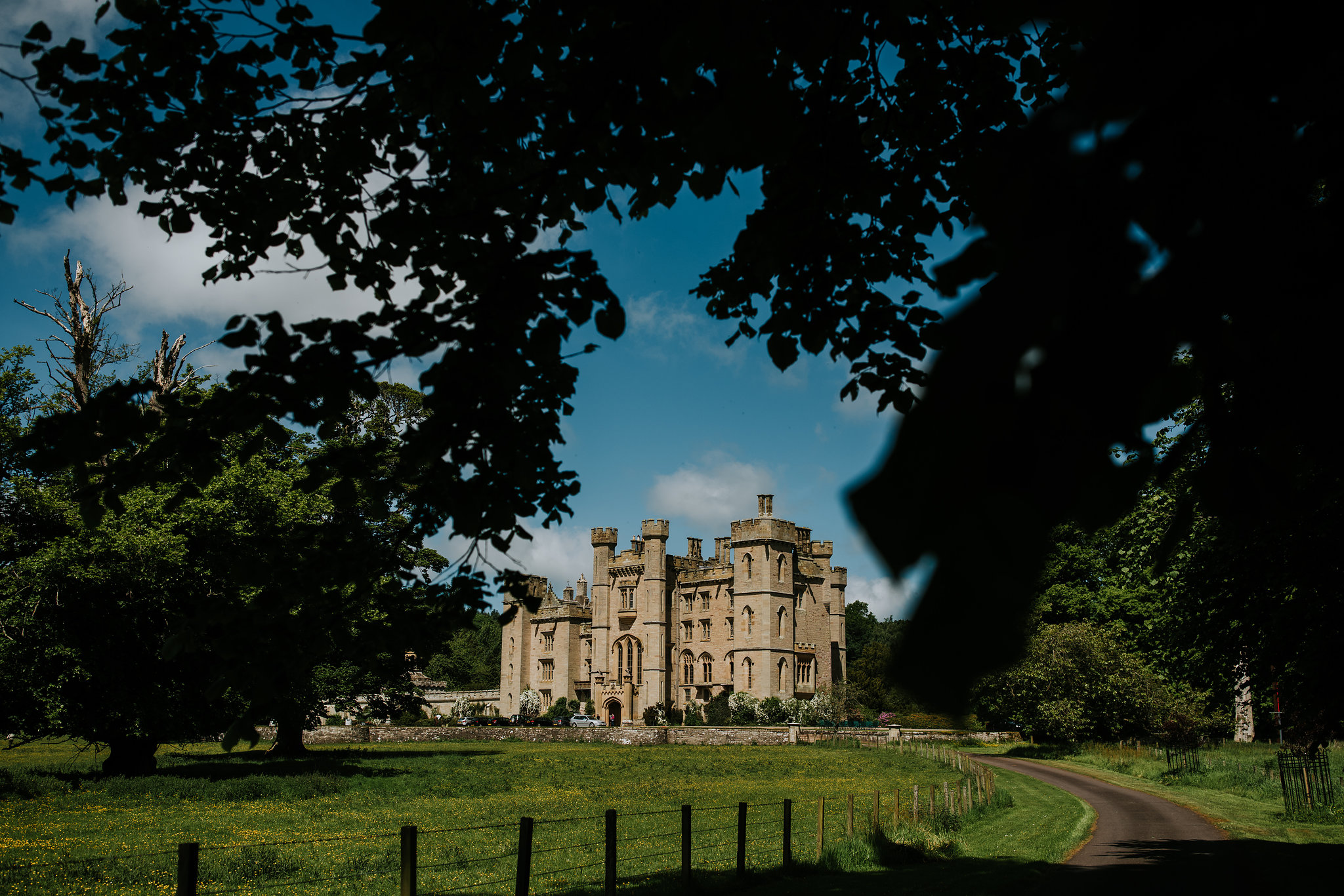 Duns_Castle_wedding_photographer_ross_alexander_photography (16).jpg