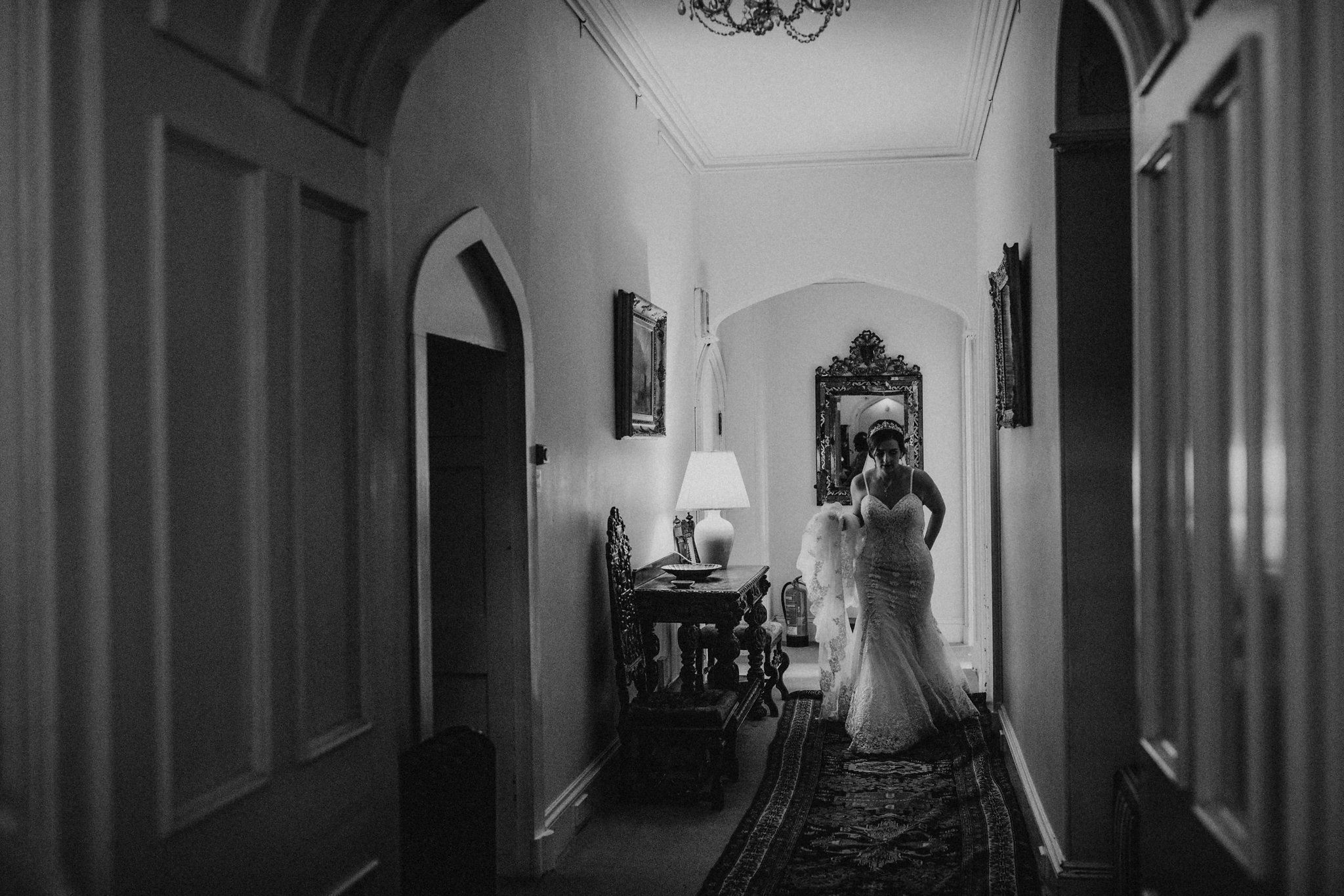 Duns_Castle_wedding_photographer_ross_alexander_photography (36).jpg