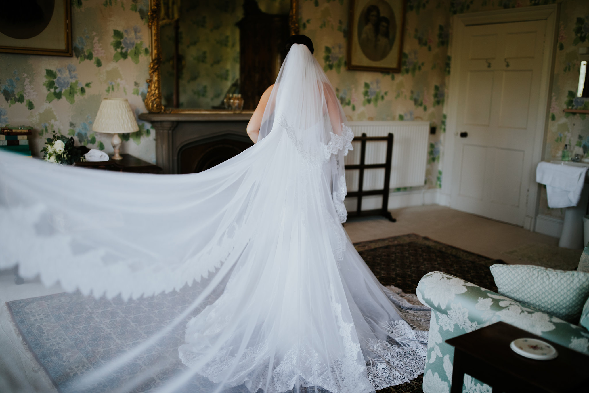 Duns_Castle_wedding_photographer_ross_alexander_photography (39).jpg
