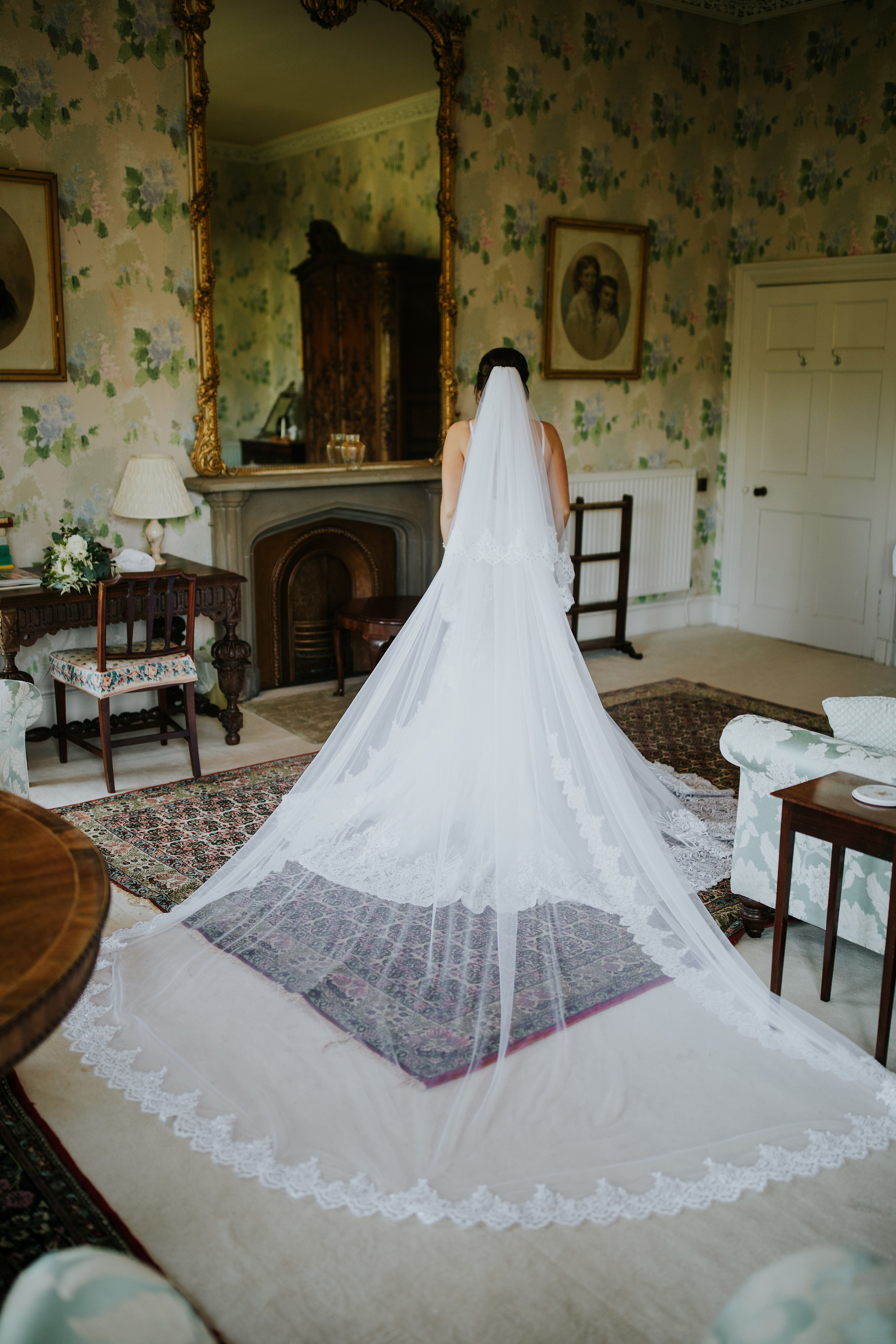 Duns_Castle_wedding_photographer_ross_alexander_photography (40).jpg