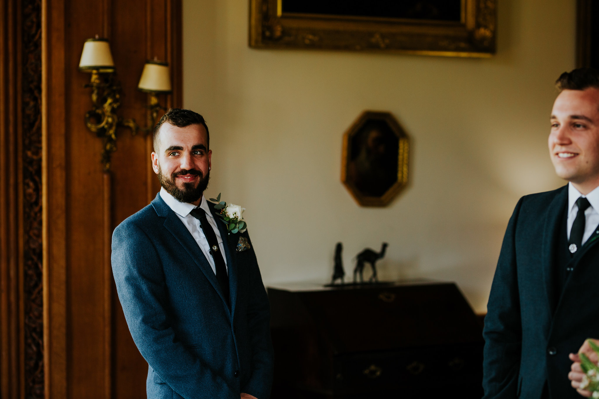 Duns_Castle_wedding_photographer_ross_alexander_photography (45).jpg