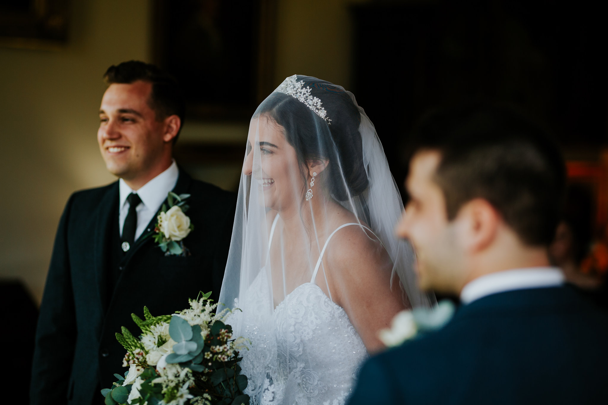 Duns_Castle_wedding_photographer_ross_alexander_photography (46).jpg