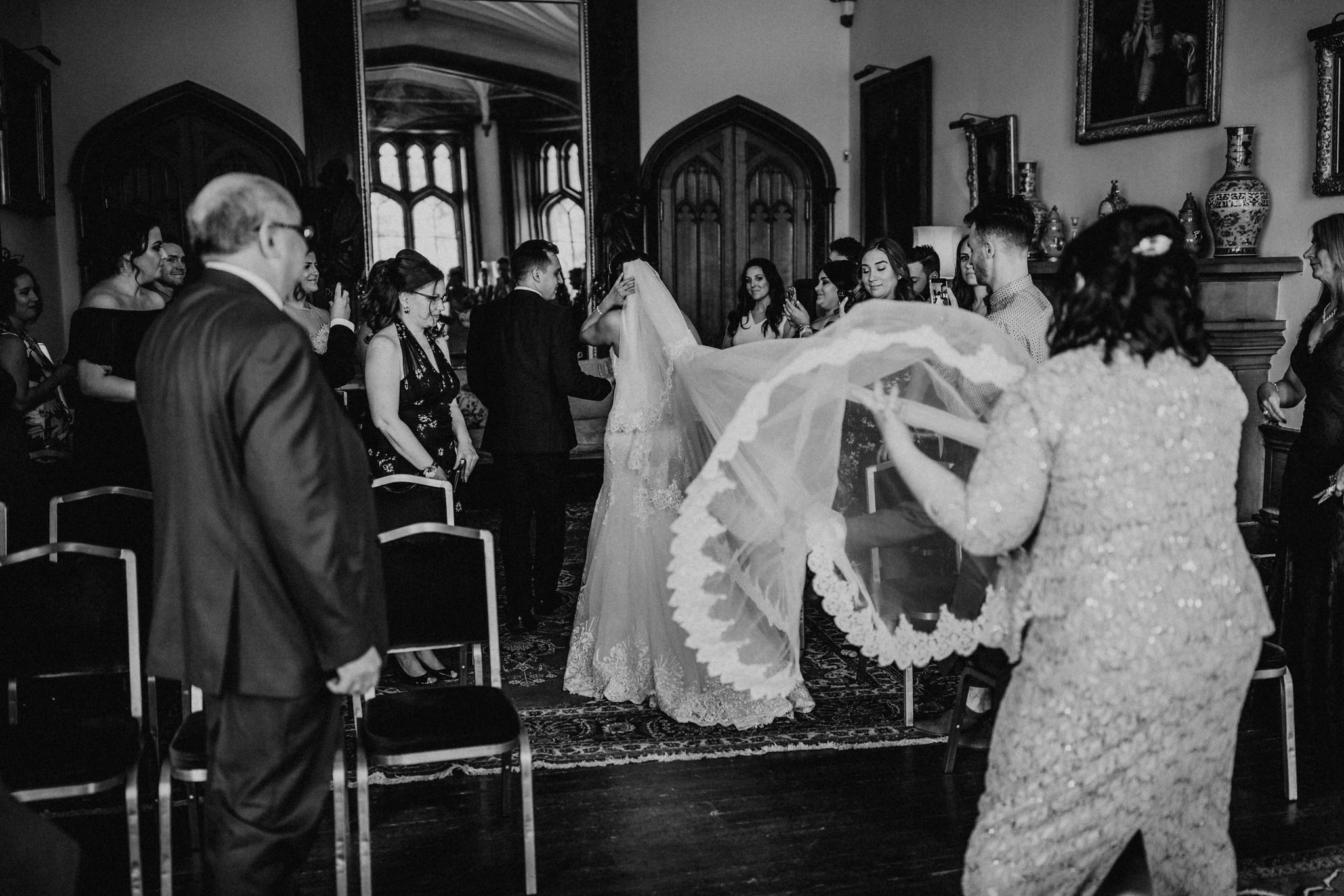 Duns_Castle_wedding_photographer_ross_alexander_photography (53).jpg