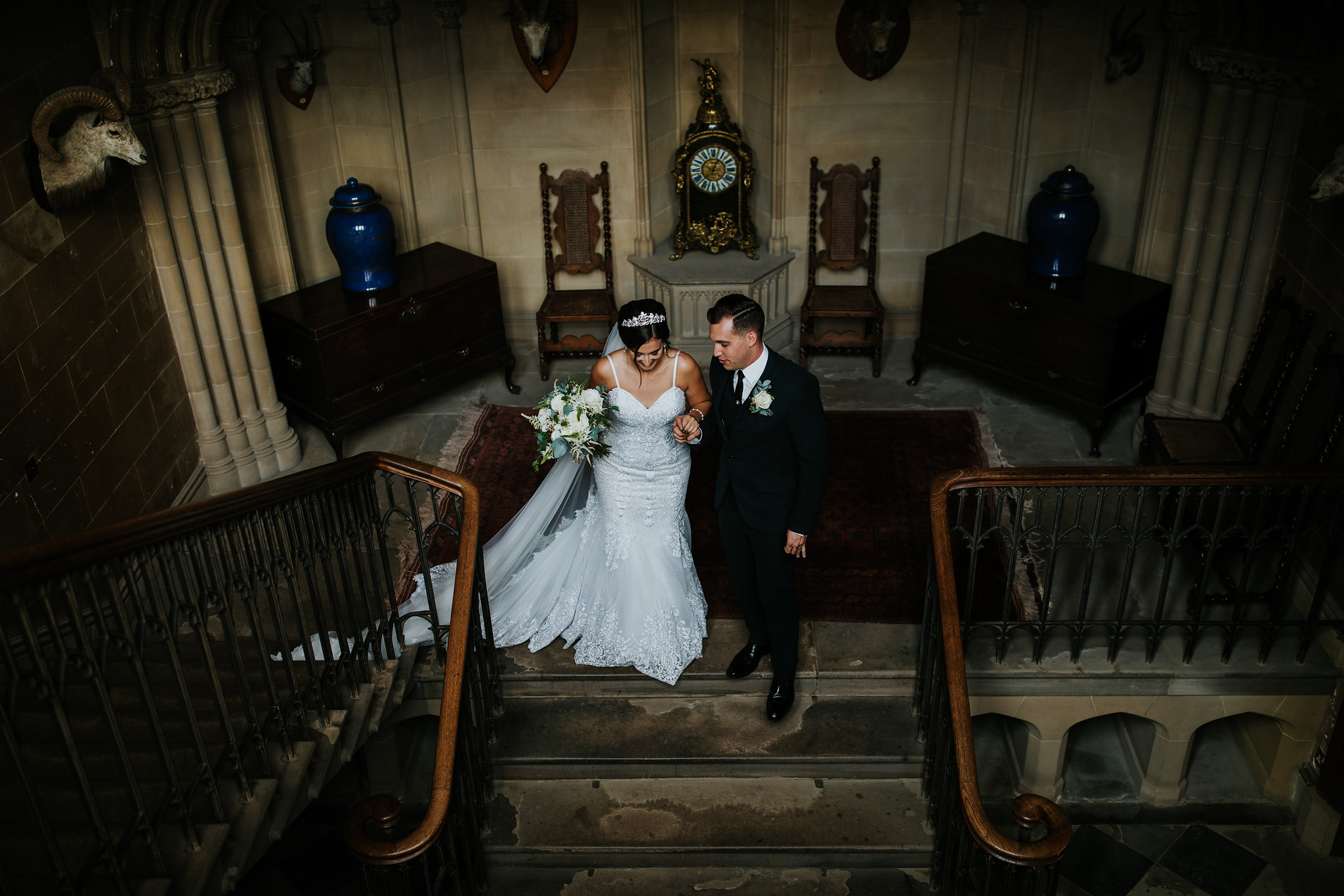 Duns_Castle_wedding_photographer_ross_alexander_photography (57).jpg