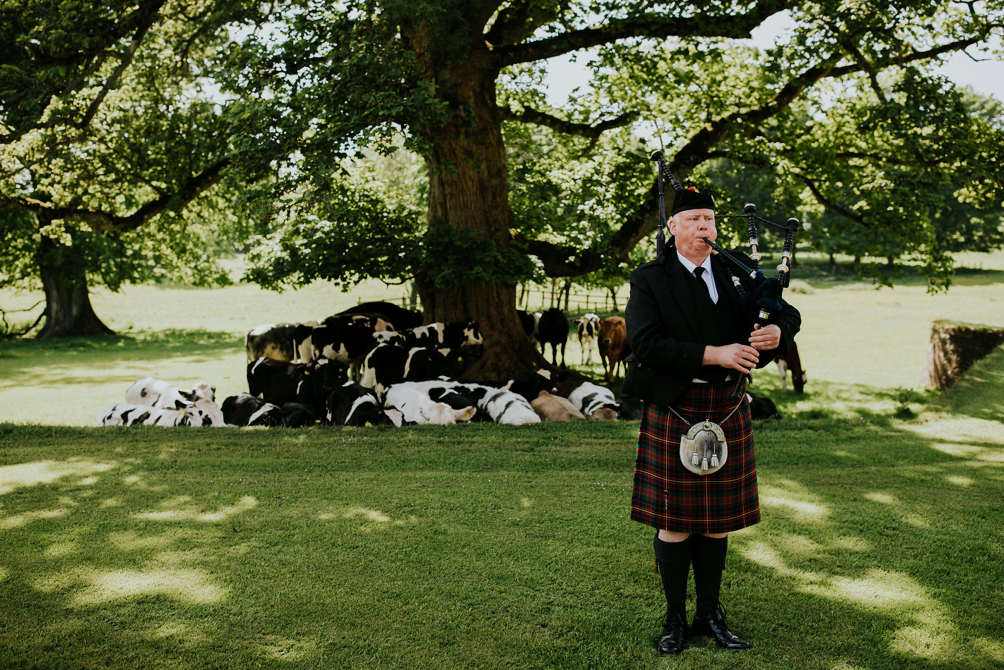 Duns_Castle_wedding_photographer_ross_alexander_photography (60).jpg