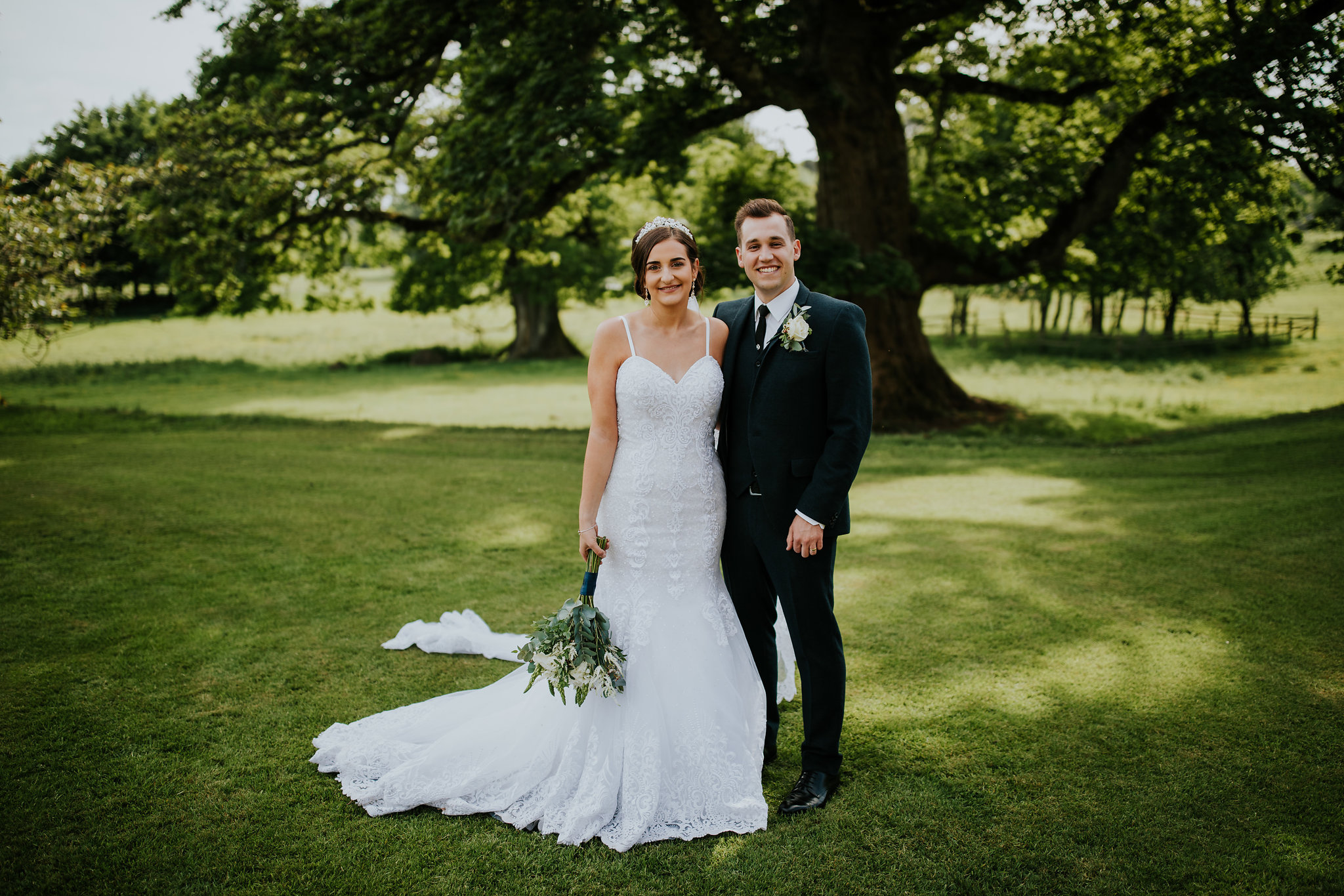 Duns_Castle_wedding_photographer_ross_alexander_photography (68).jpg