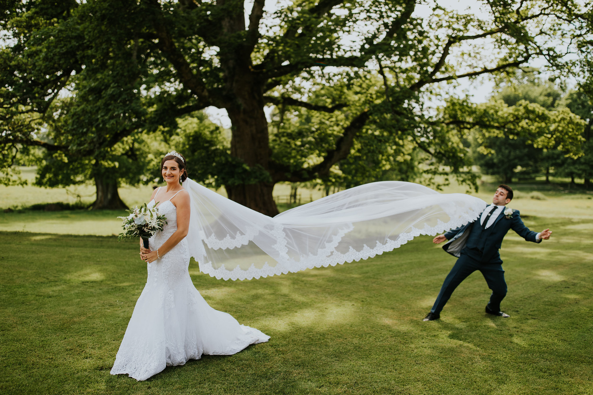 Duns_Castle_wedding_photographer_ross_alexander_photography (69).jpg