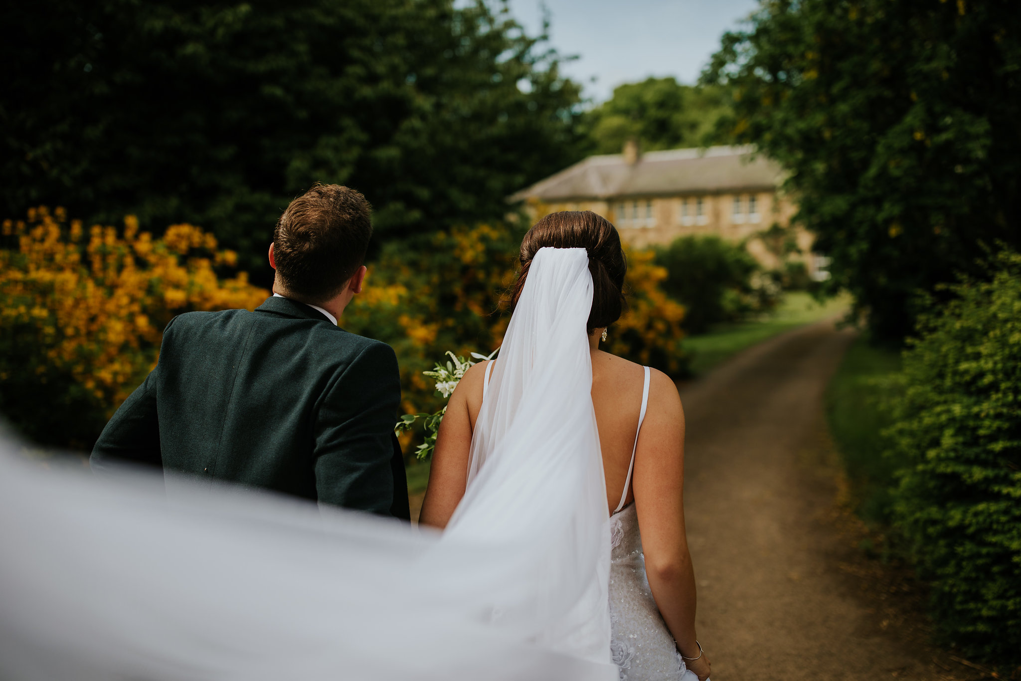 Duns_Castle_wedding_photographer_ross_alexander_photography (74).jpg