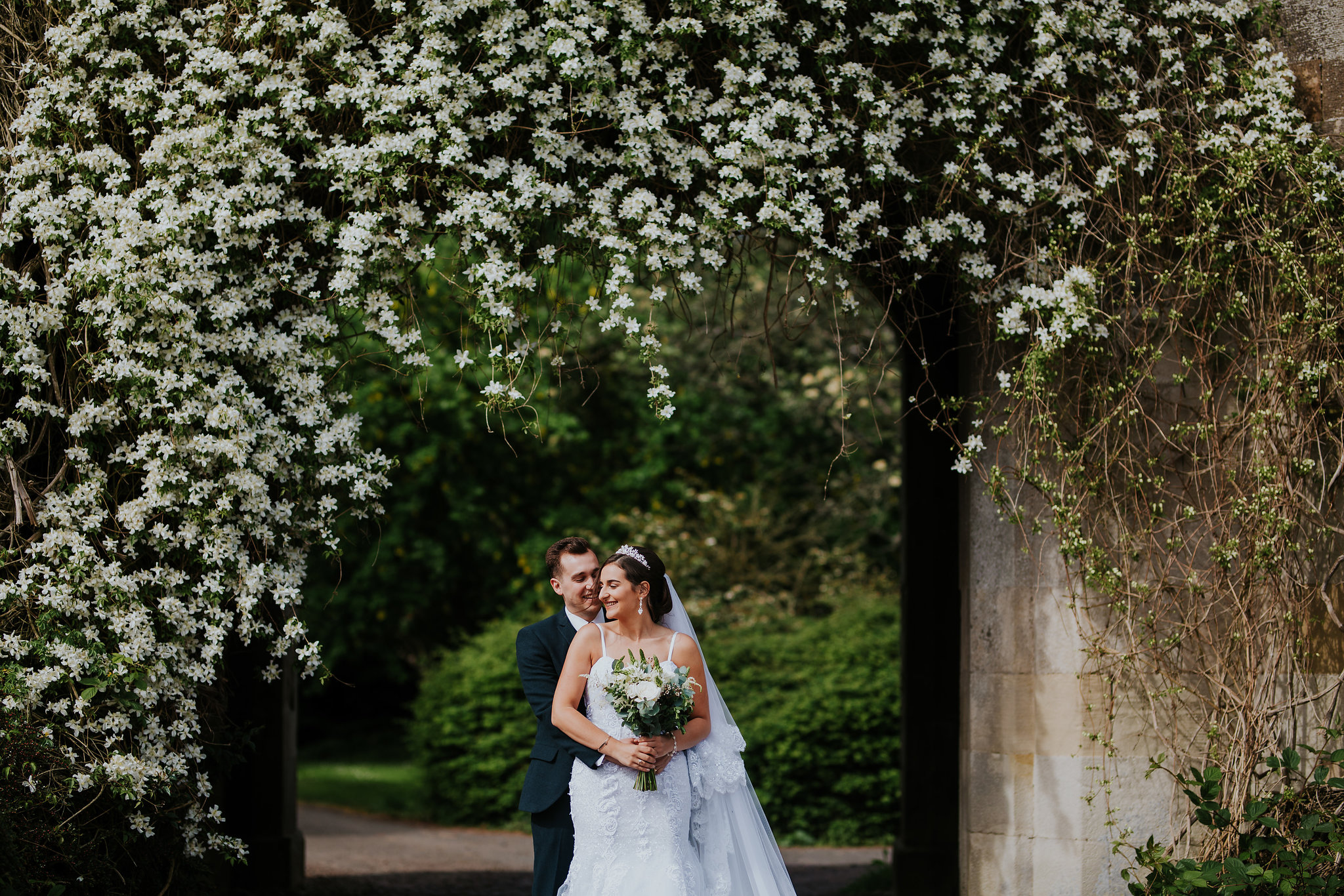 Duns_Castle_wedding_photographer_ross_alexander_photography (73).jpg