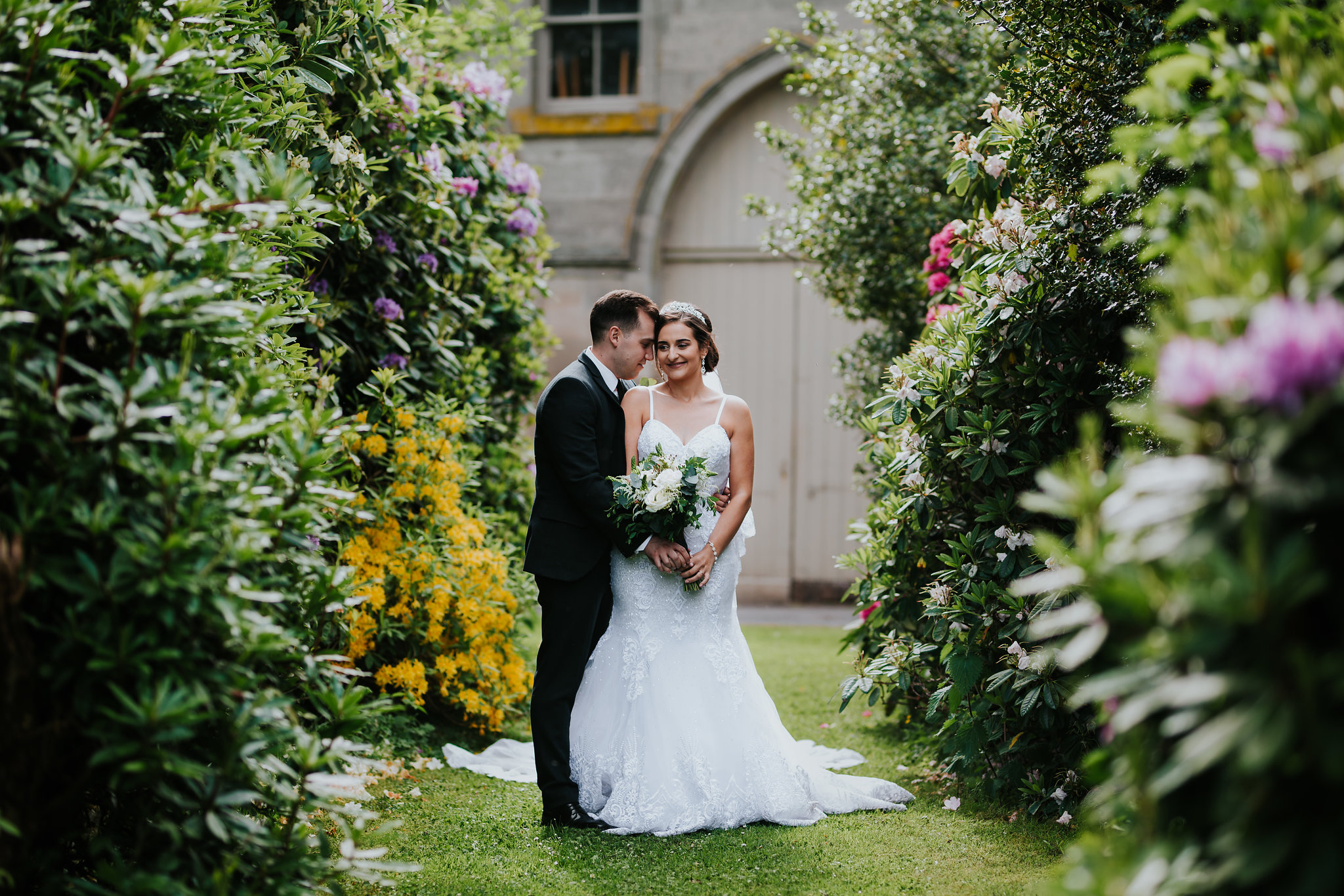 Duns_Castle_wedding_photographer_ross_alexander_photography (77).jpg