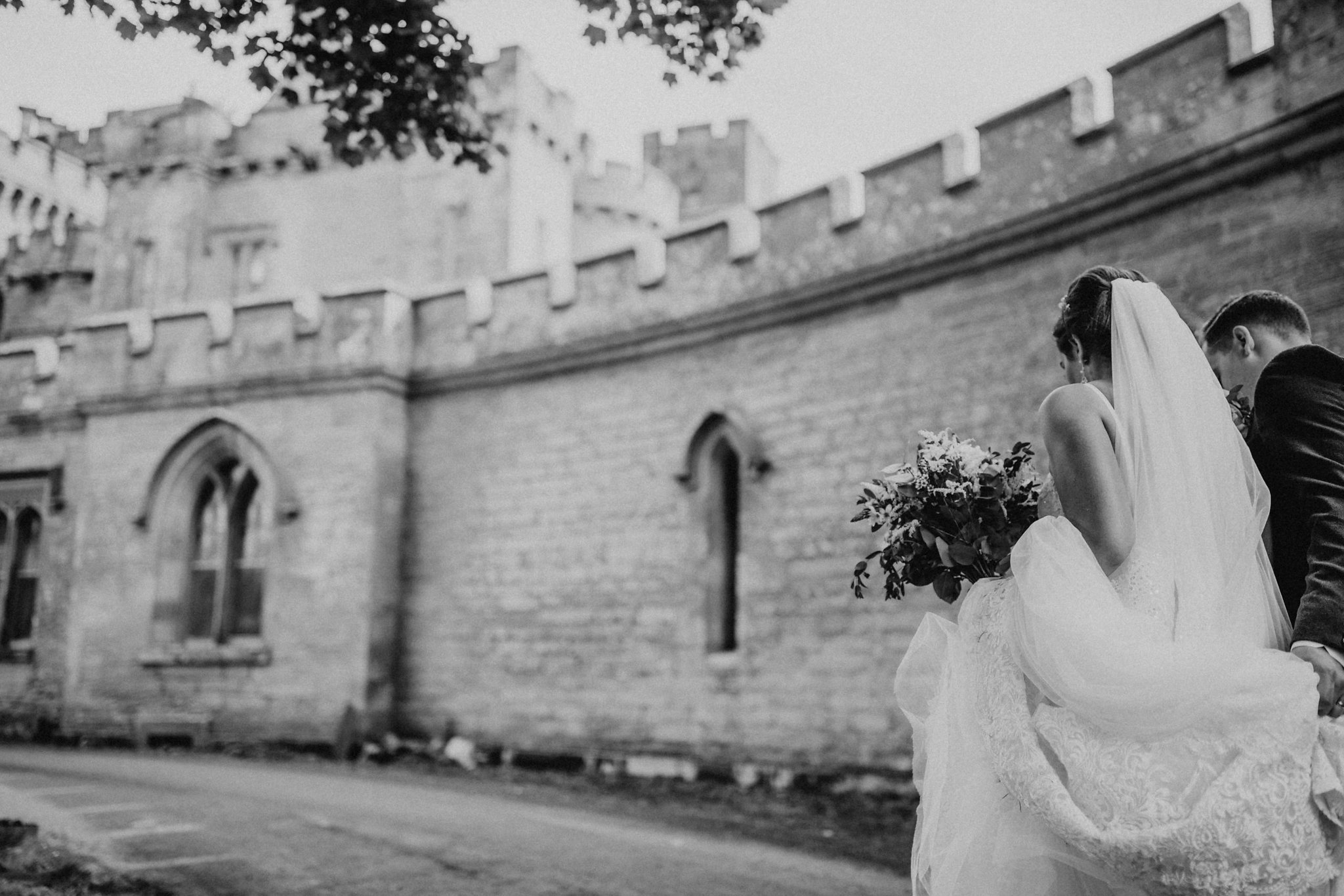 Duns_Castle_wedding_photographer_ross_alexander_photography (79).jpg
