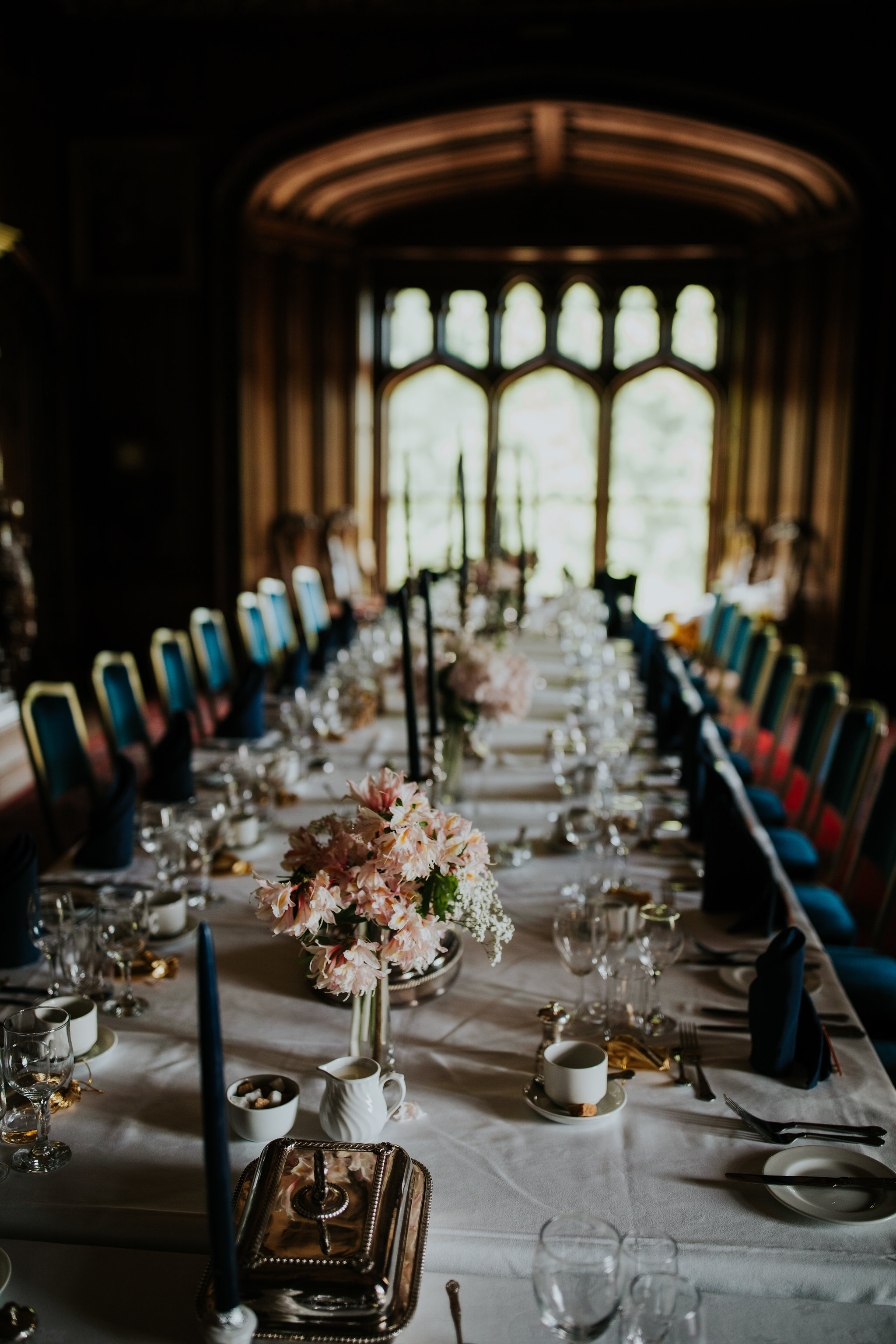 Duns_Castle_wedding_photographer_ross_alexander_photography (84).jpg
