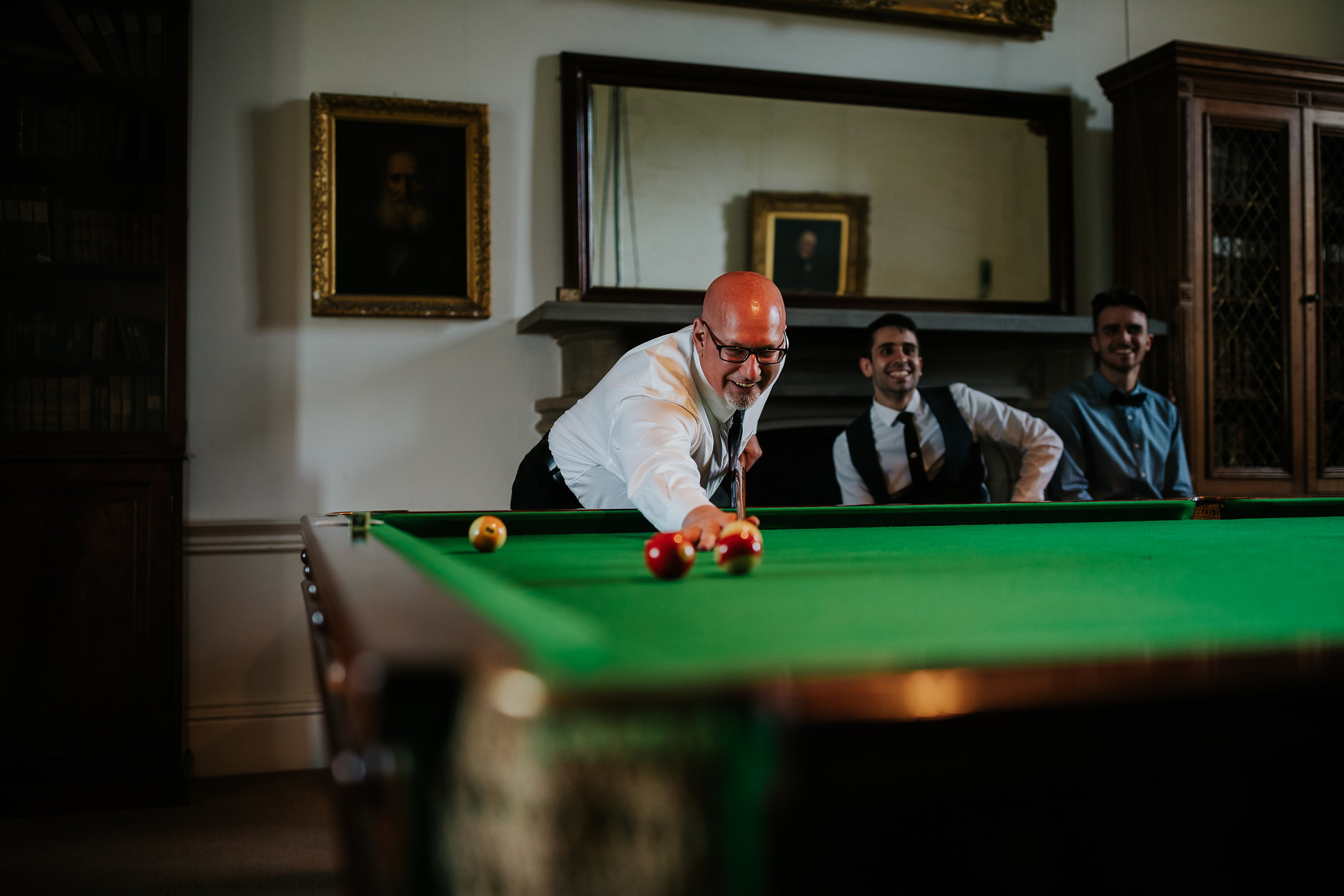 Duns_Castle_wedding_photographer_ross_alexander_photography (87).jpg