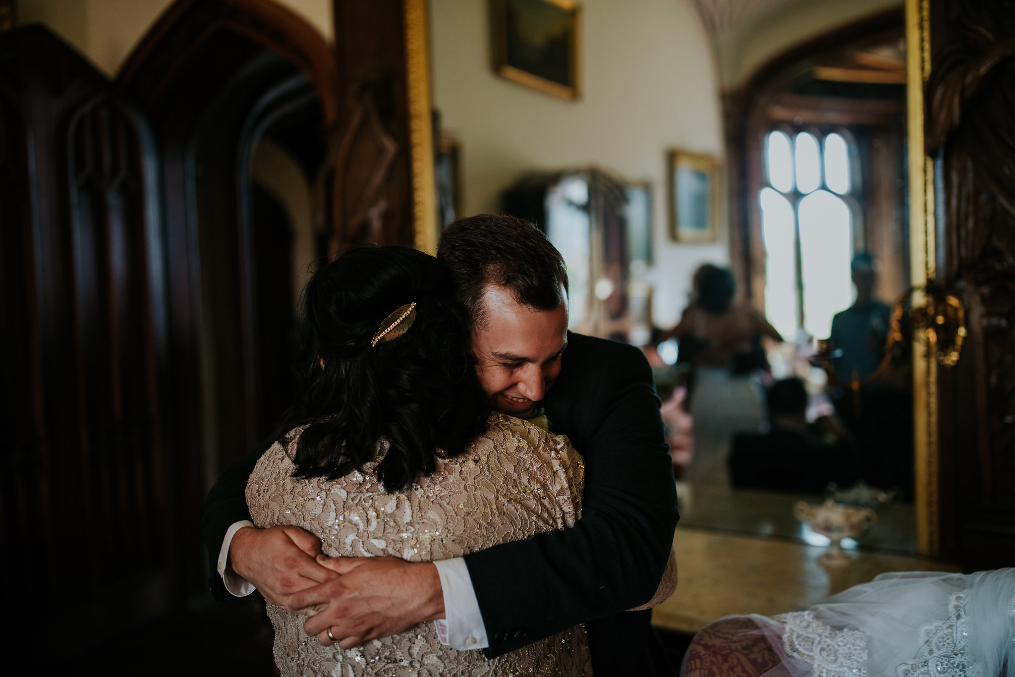 Duns_Castle_wedding_photographer_ross_alexander_photography (89).jpg