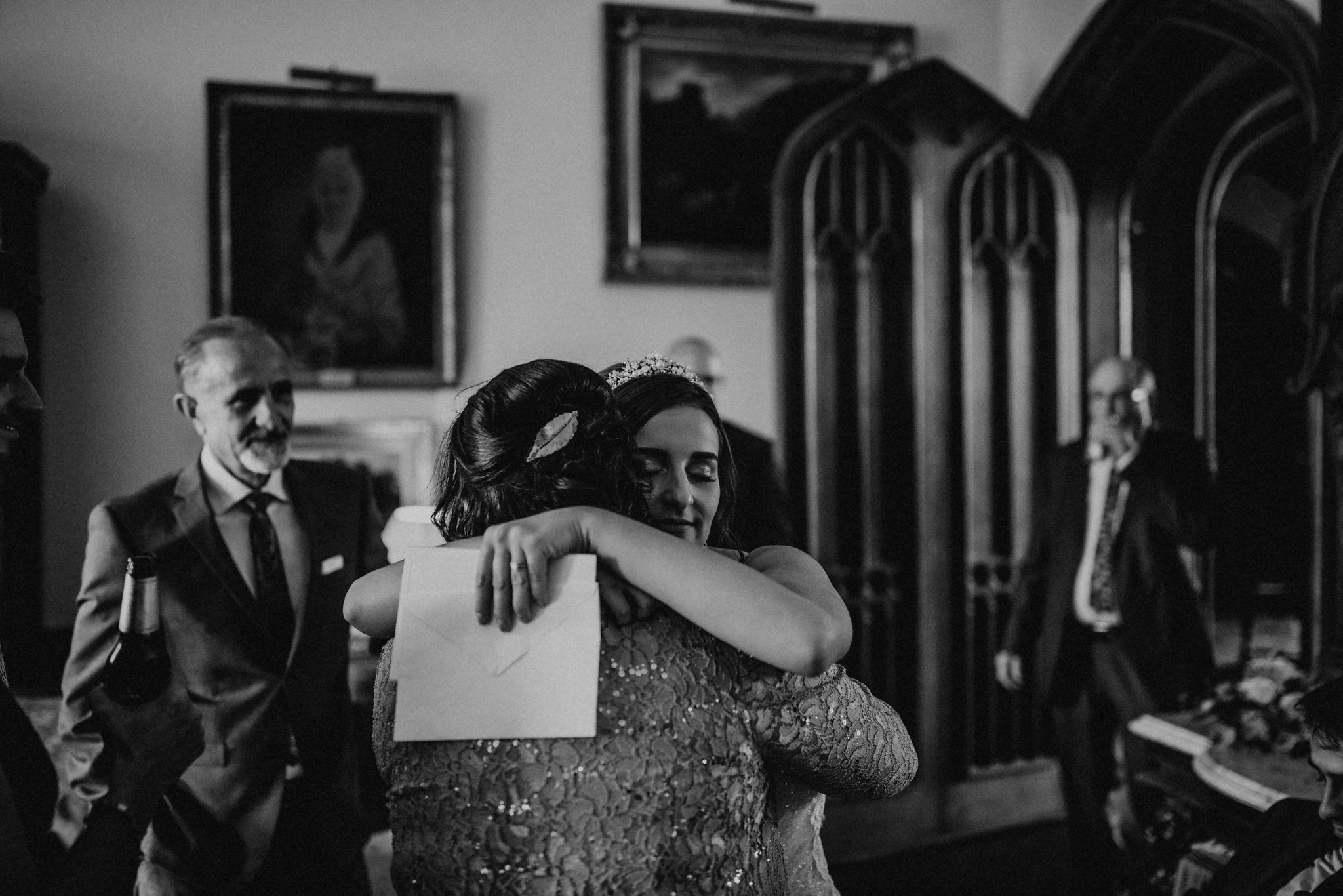 Duns_Castle_wedding_photographer_ross_alexander_photography (90).jpg