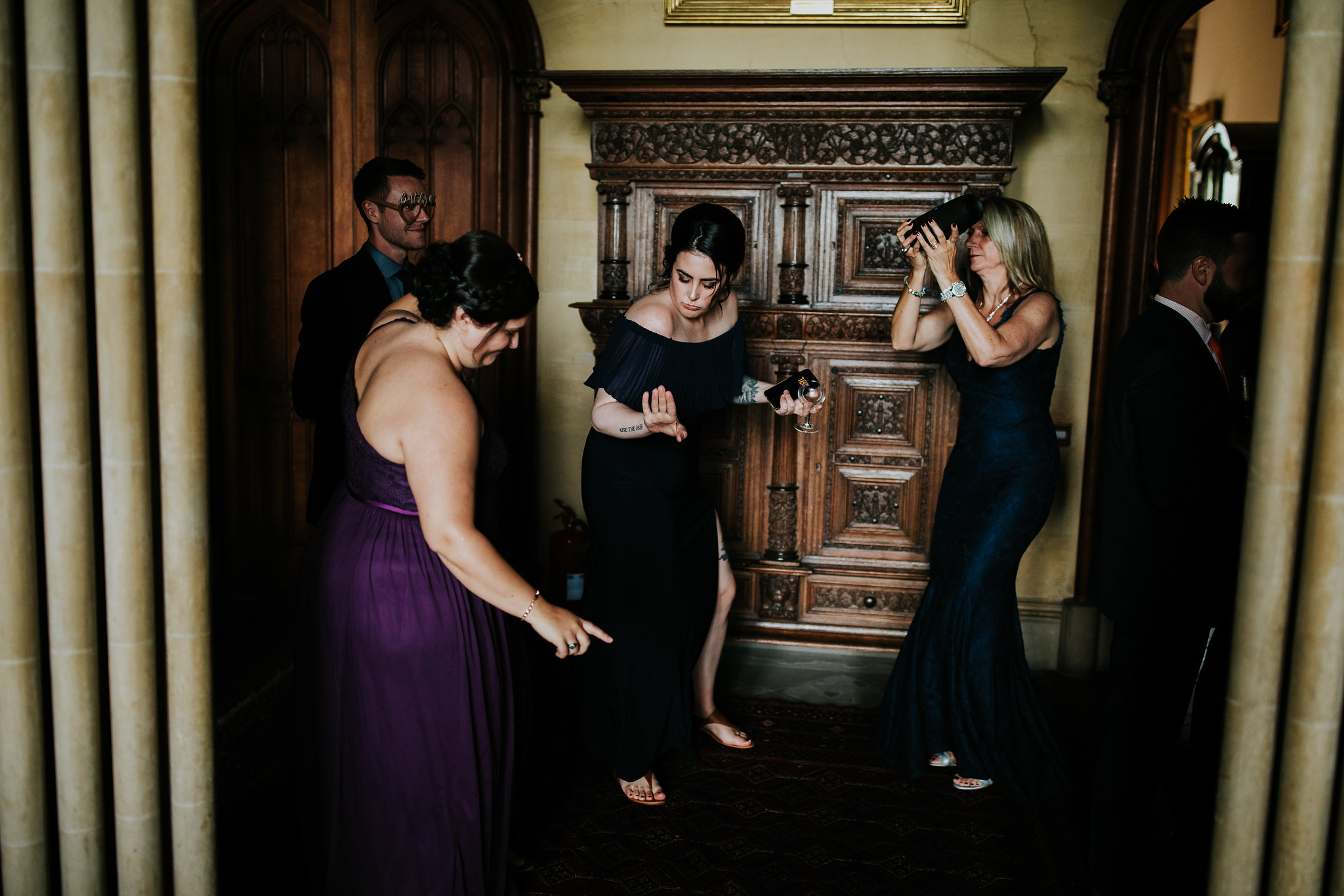 Duns_Castle_wedding_photographer_ross_alexander_photography (94).jpg