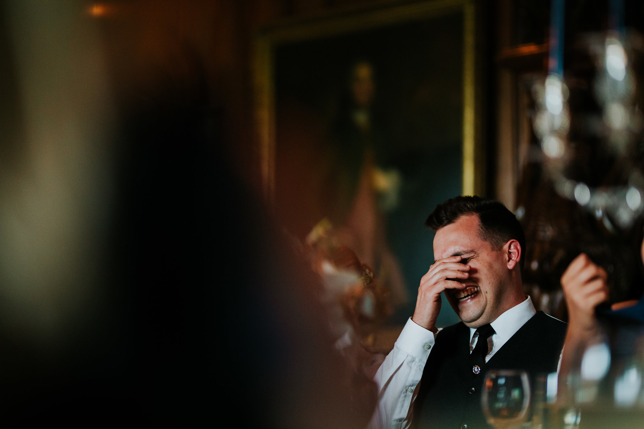 Duns_Castle_wedding_photographer_ross_alexander_photography (103).jpg