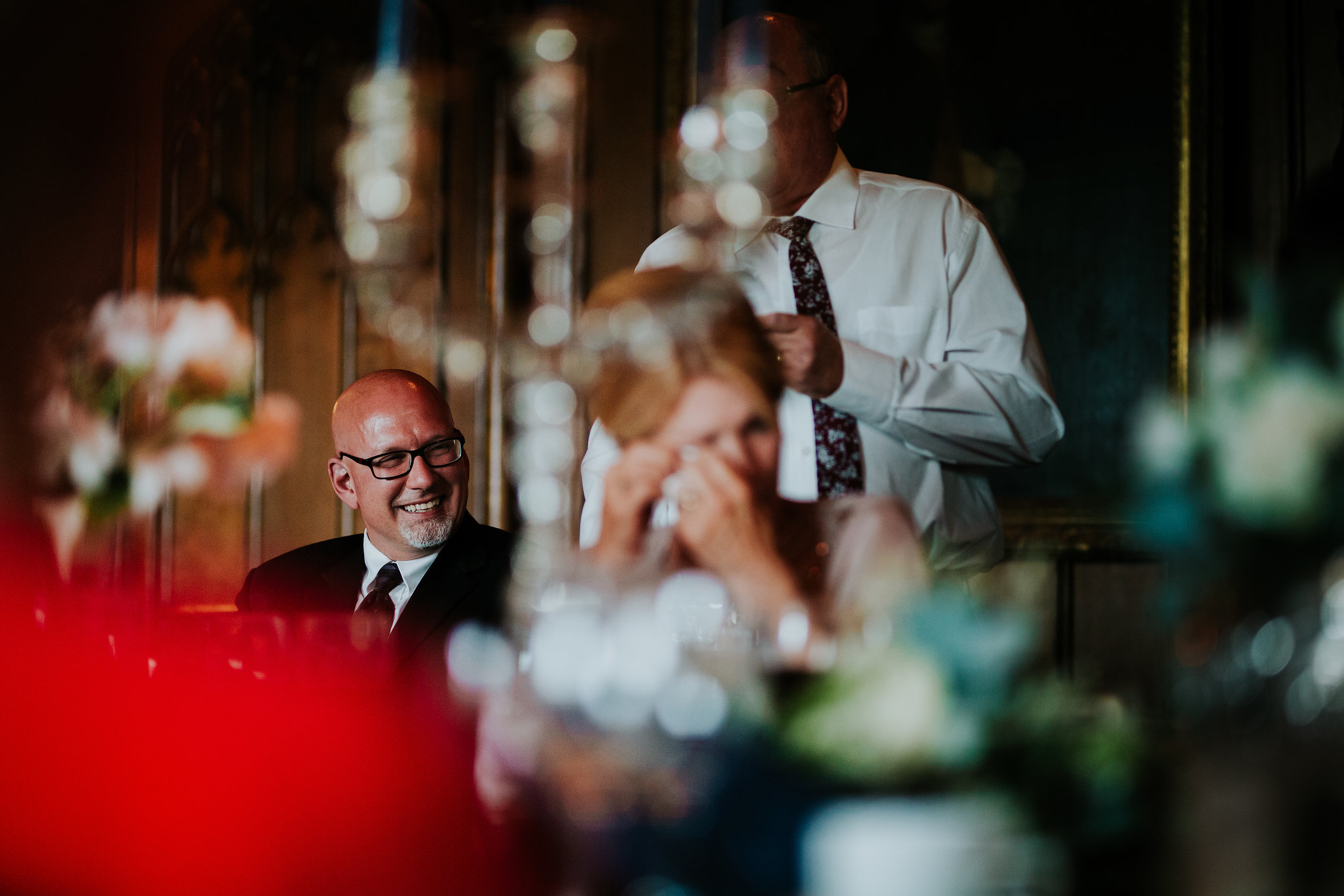 Duns_Castle_wedding_photographer_ross_alexander_photography (107).jpg