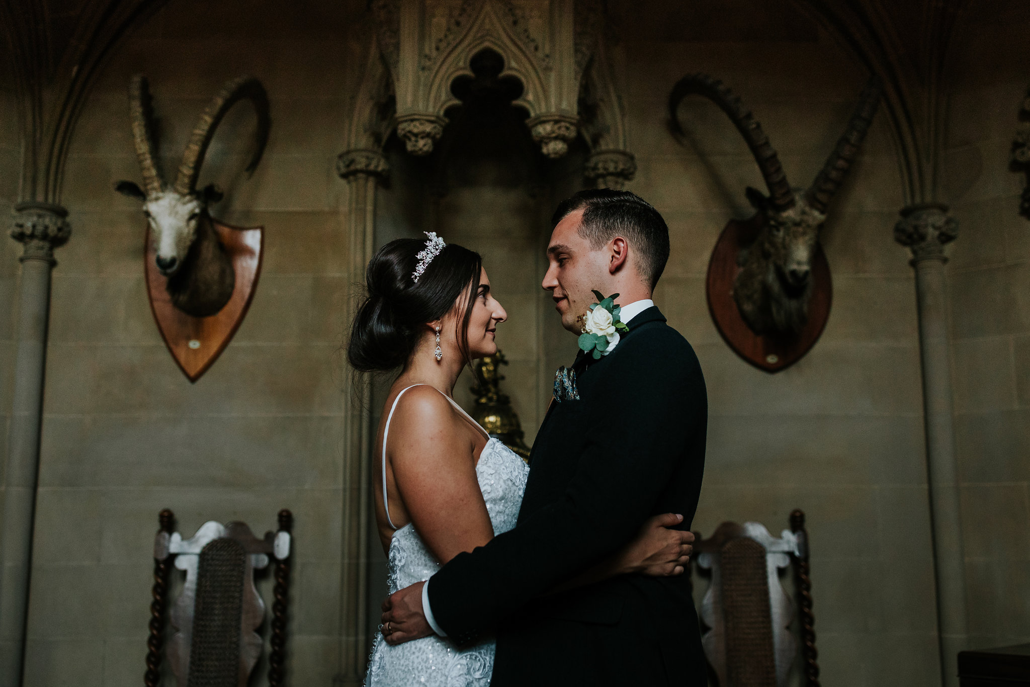 Duns_Castle_wedding_photographer_ross_alexander_photography (110).jpg