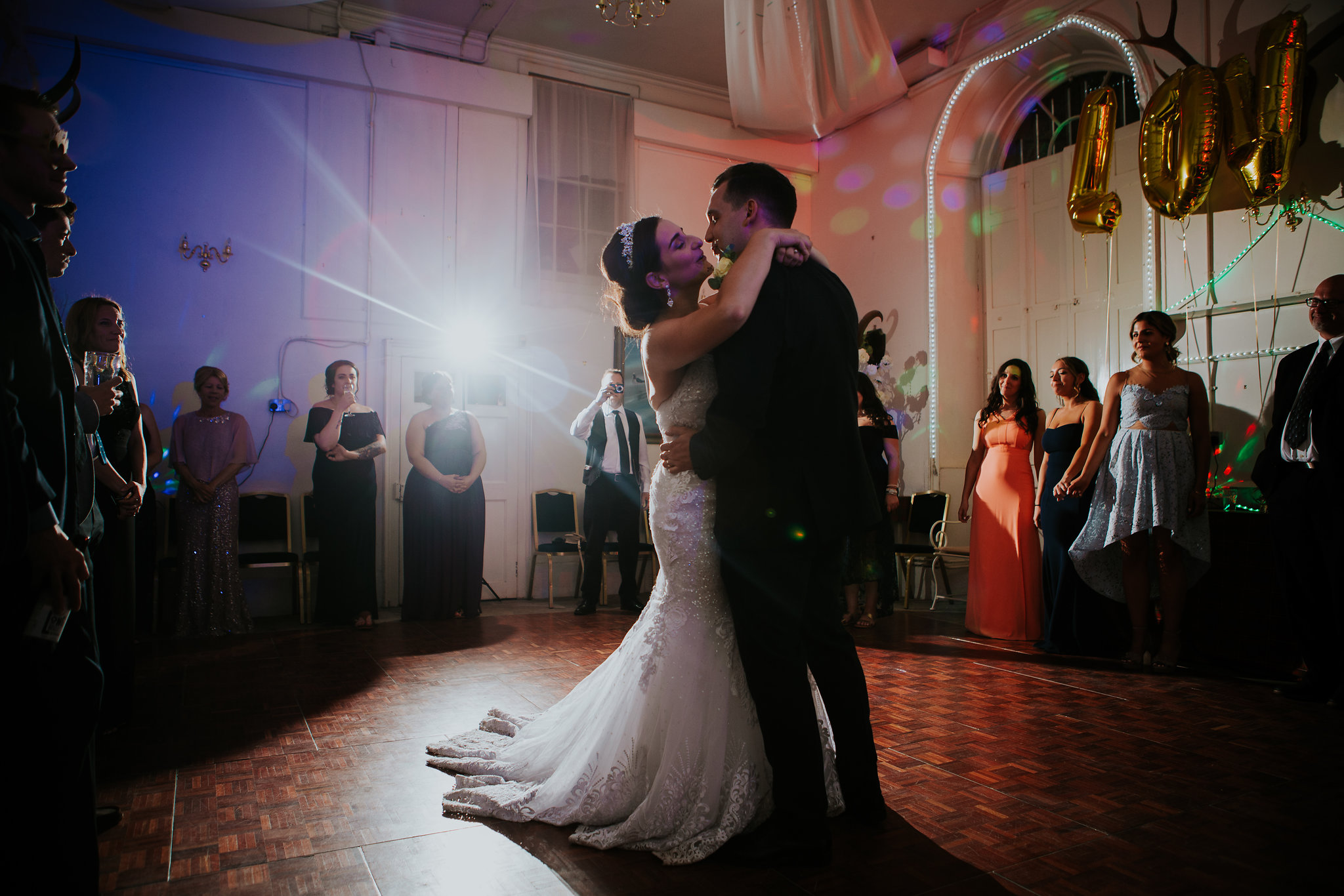 Duns_Castle_wedding_photographer_ross_alexander_photography (118).jpg