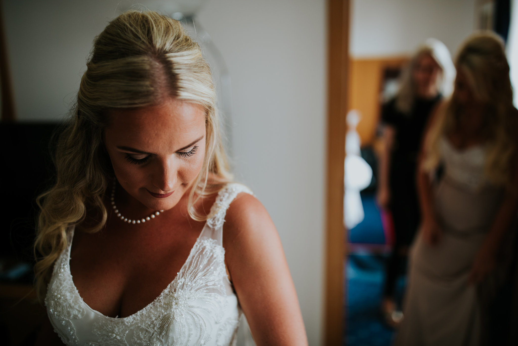 harelaw farm wedding photographs (14).jpg