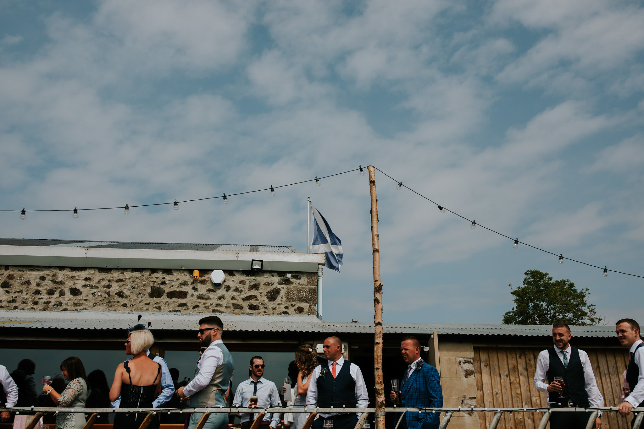 harelaw farm wedding photographs (18).jpg