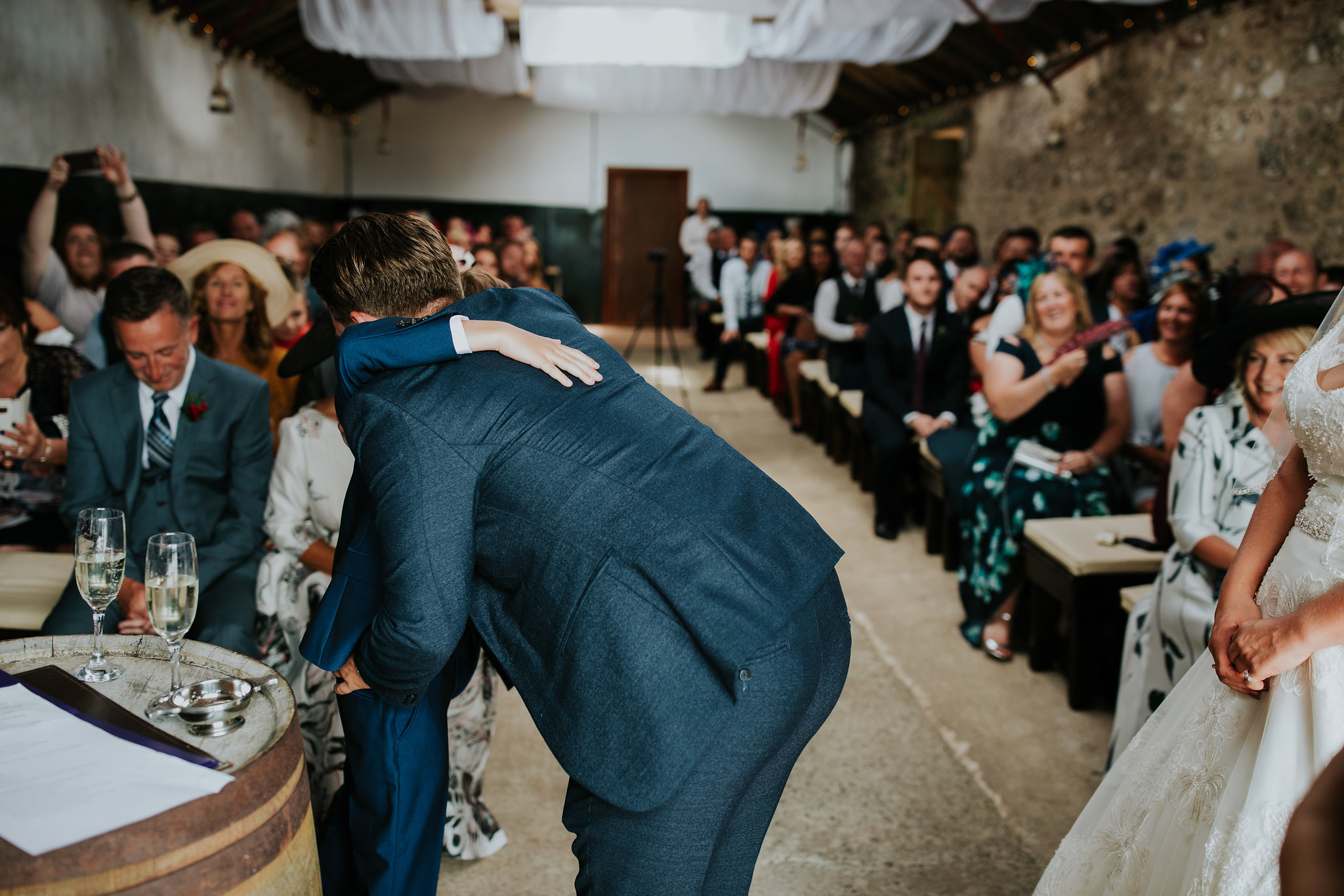 harelaw farm wedding photographs (40).jpg