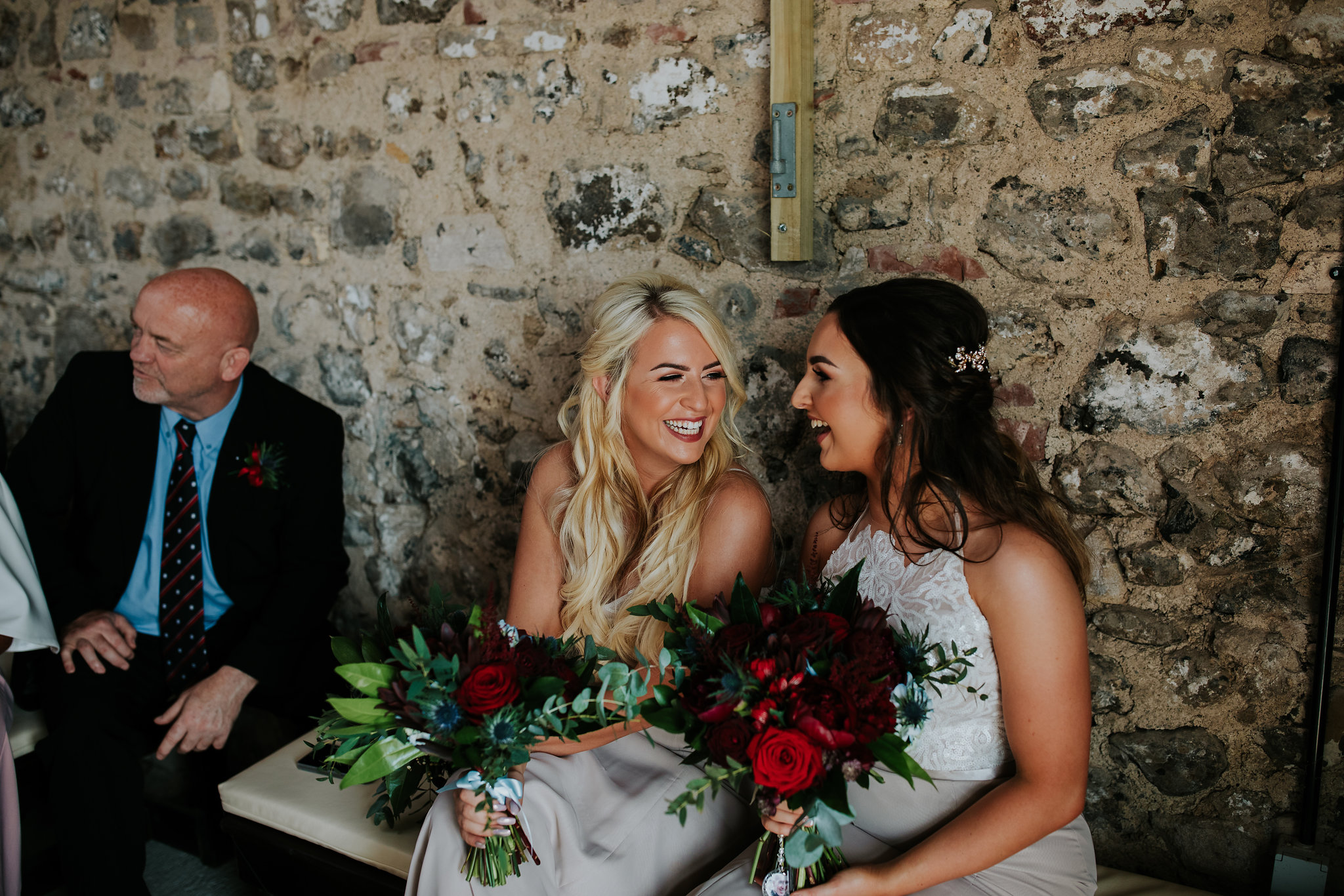 harelaw farm wedding photographs (45).jpg