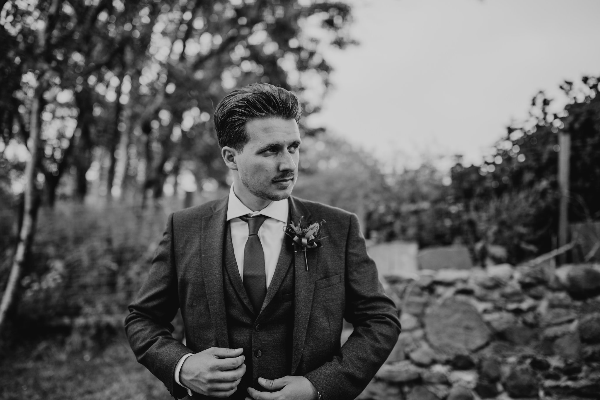 harelaw farm wedding photographs (60).jpg
