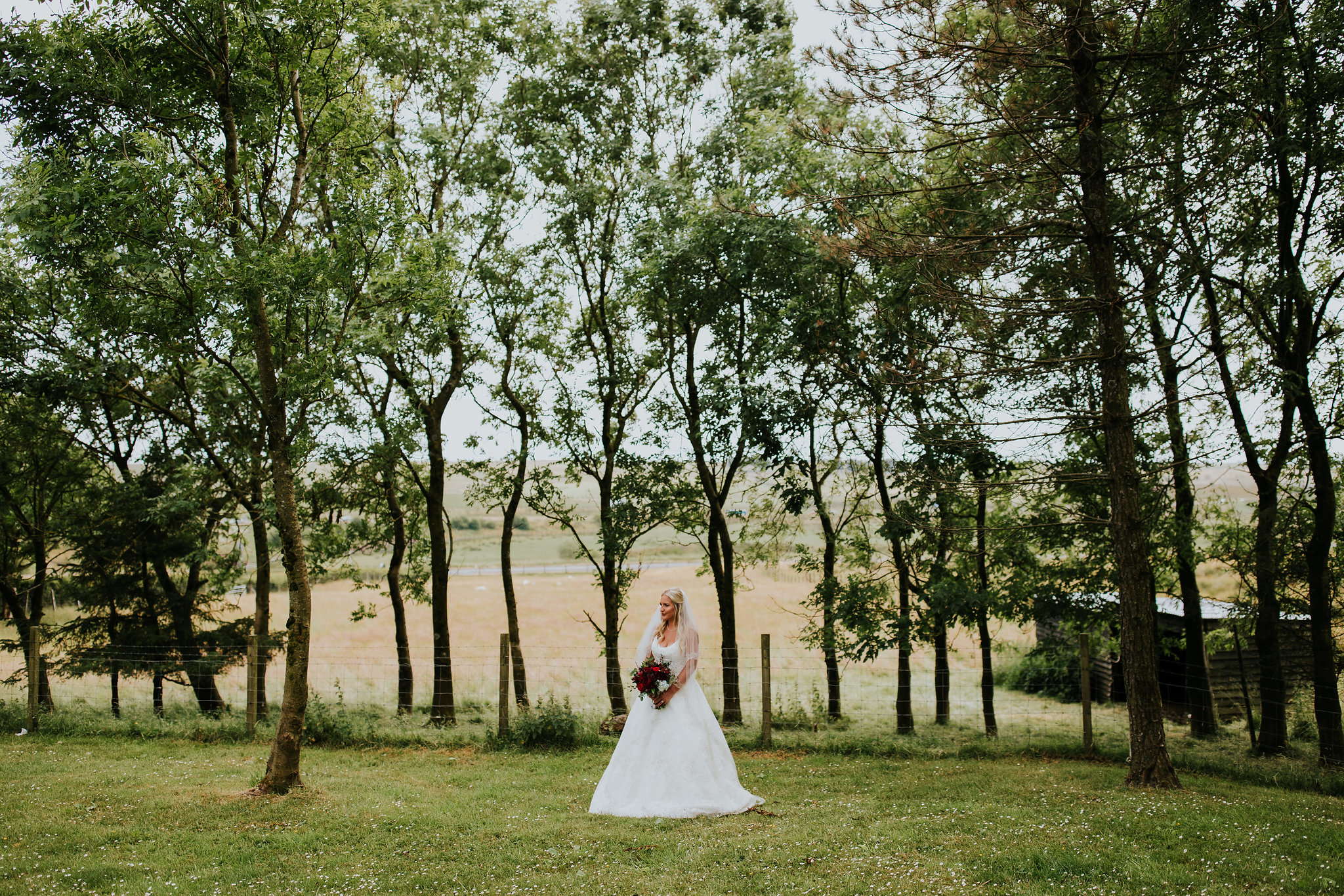 harelaw farm wedding photographs (61).jpg