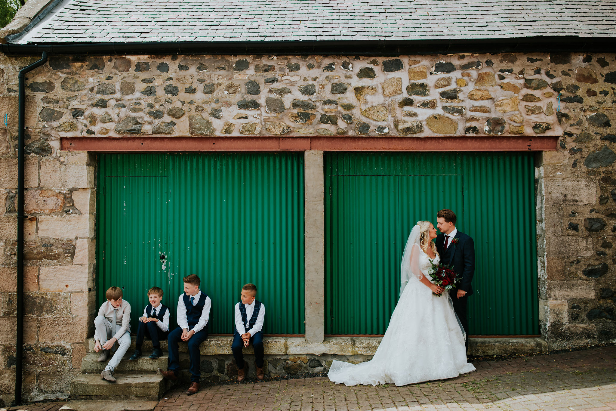 harelaw farm wedding photographs (67).jpg