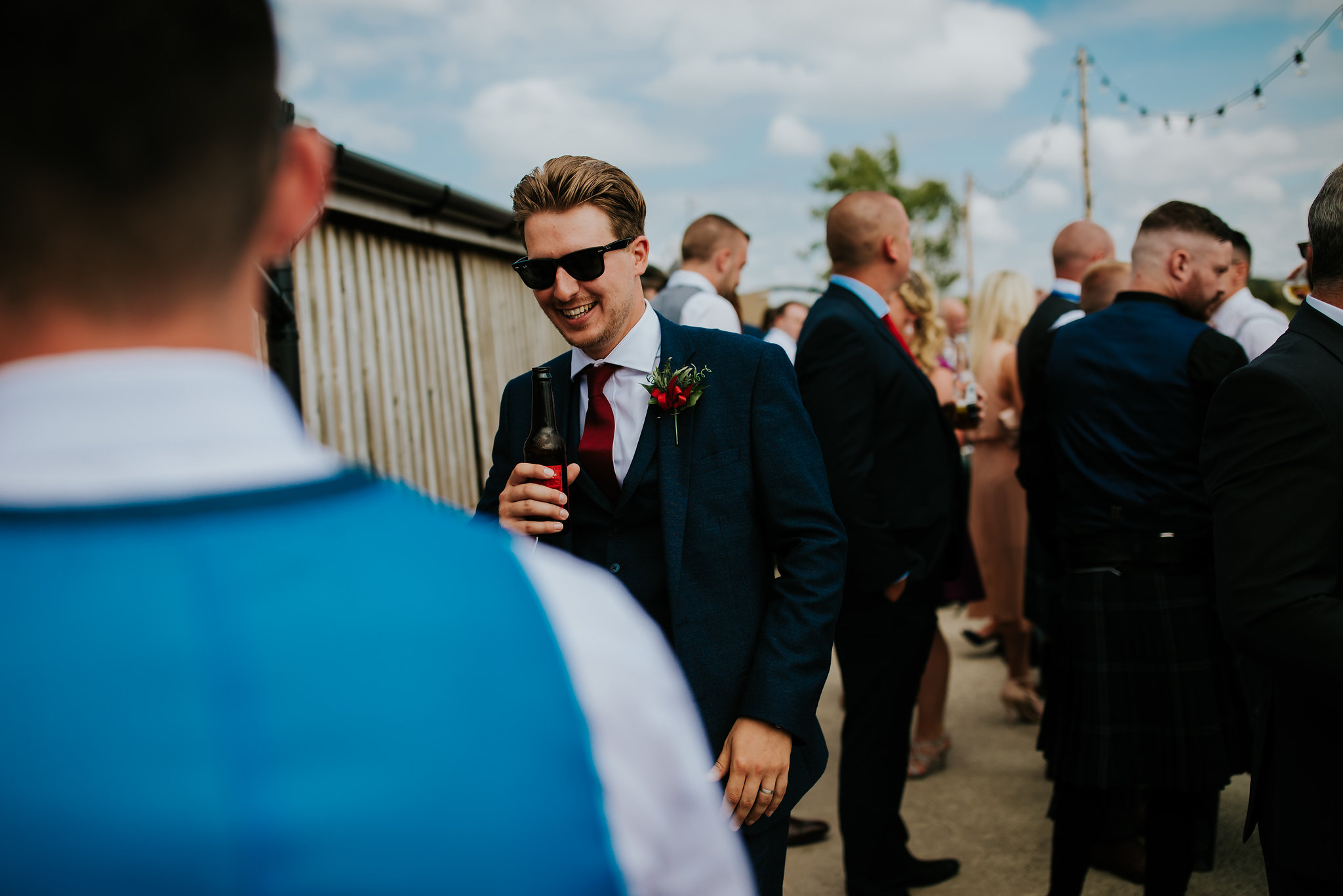harelaw farm wedding photographs (73).jpg